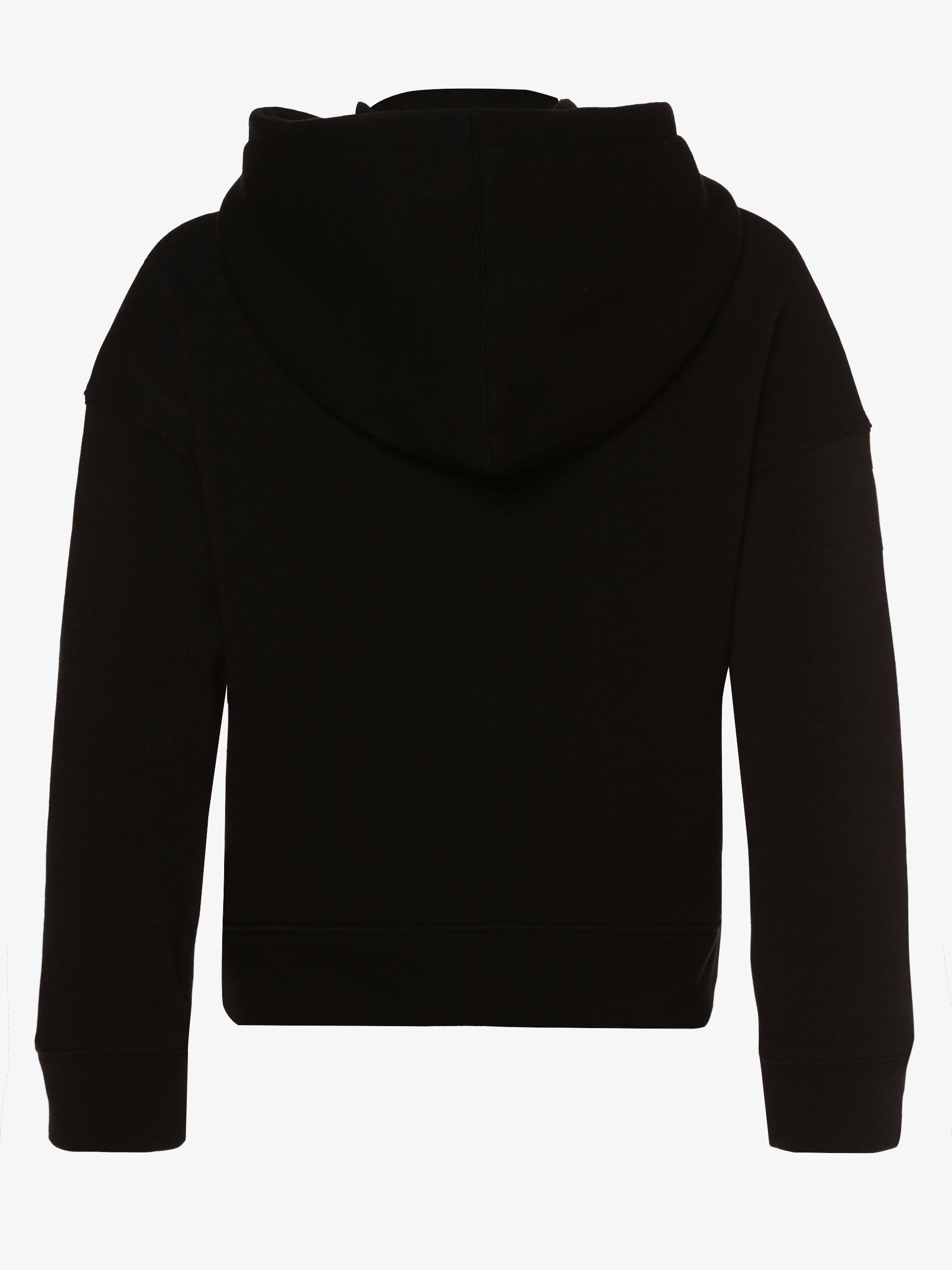 Noisy May Damen Sweatshirt