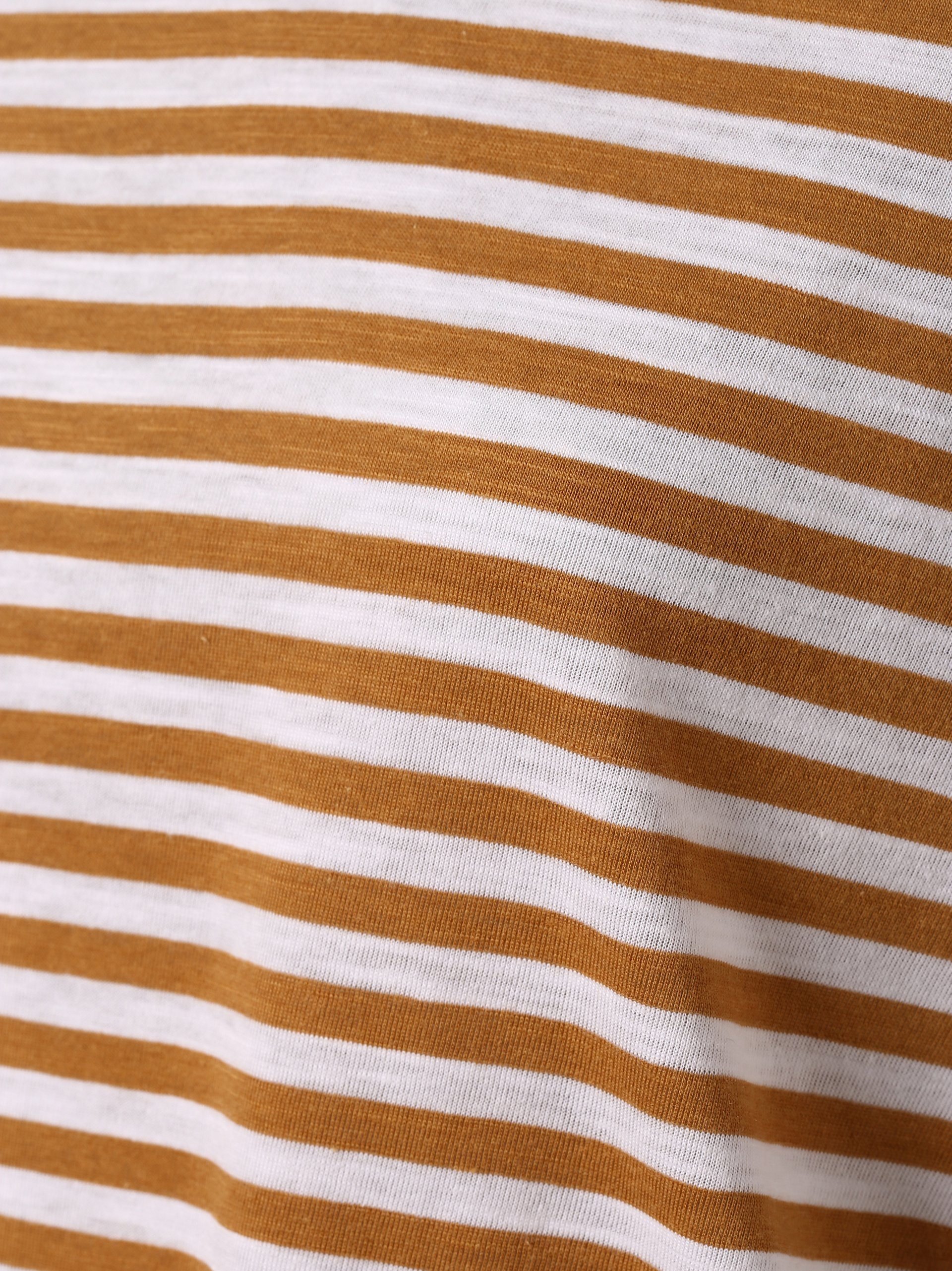 Noisy May Damen T-Shirt