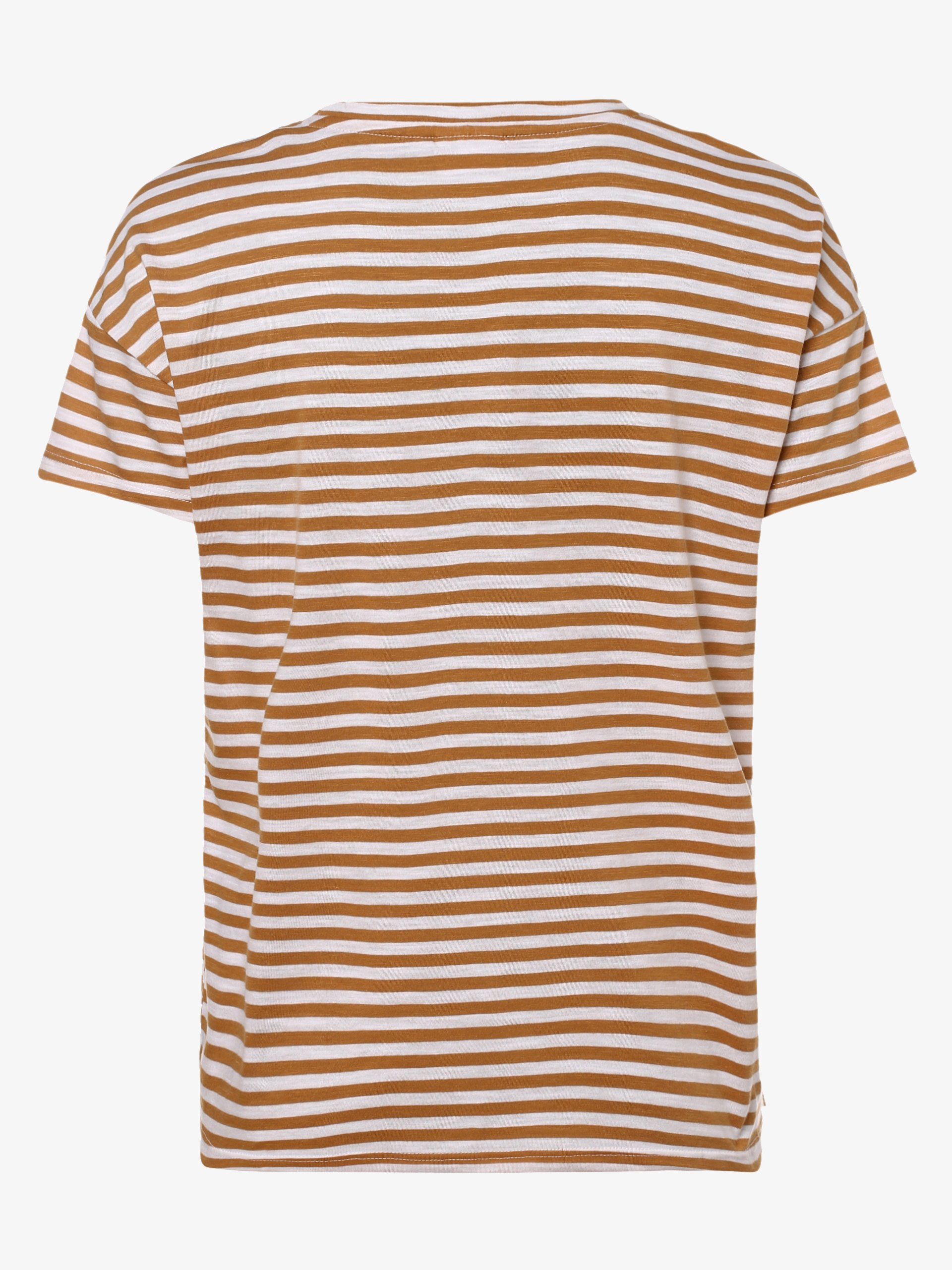 Noisy May T-shirt damski