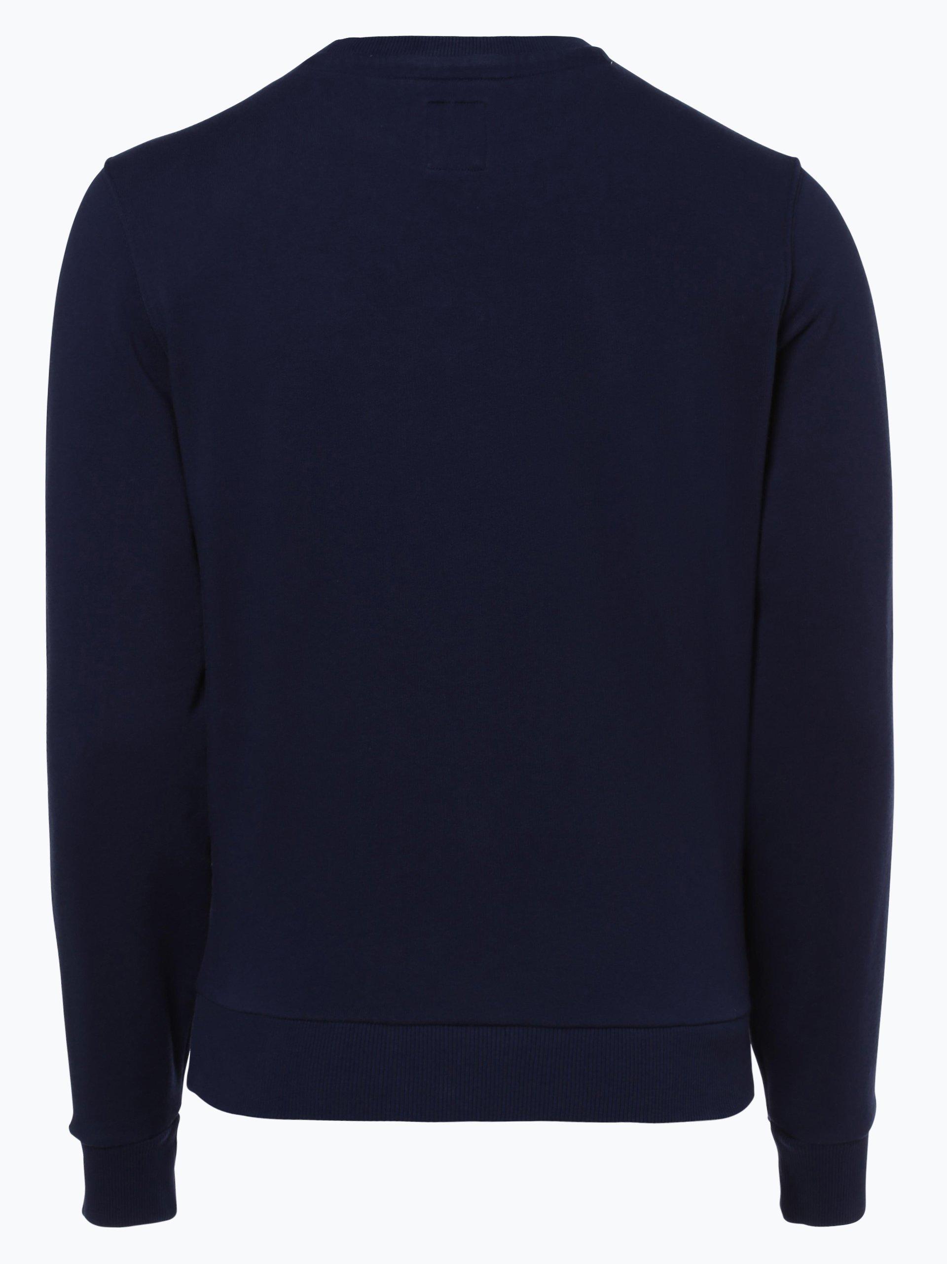 North Sails Herren Sweatshirt