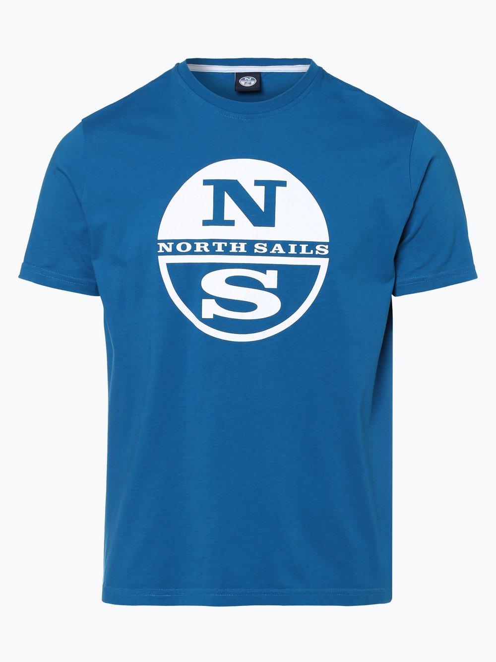 Royal Sails North T Und Shirt Bedruckt Kaufen Herren Online Peek BgnxnwI