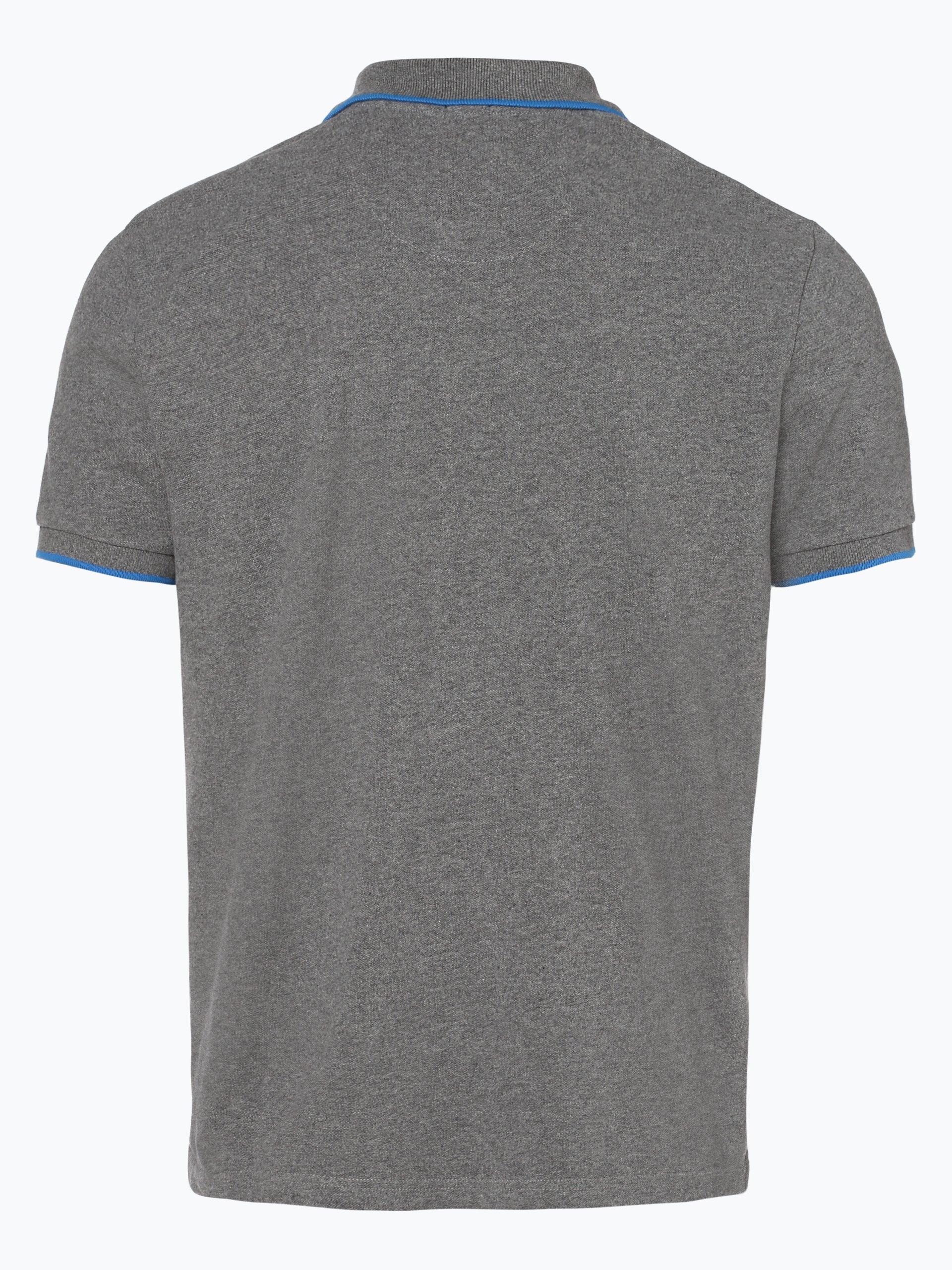 North Sails Męska koszulka polo