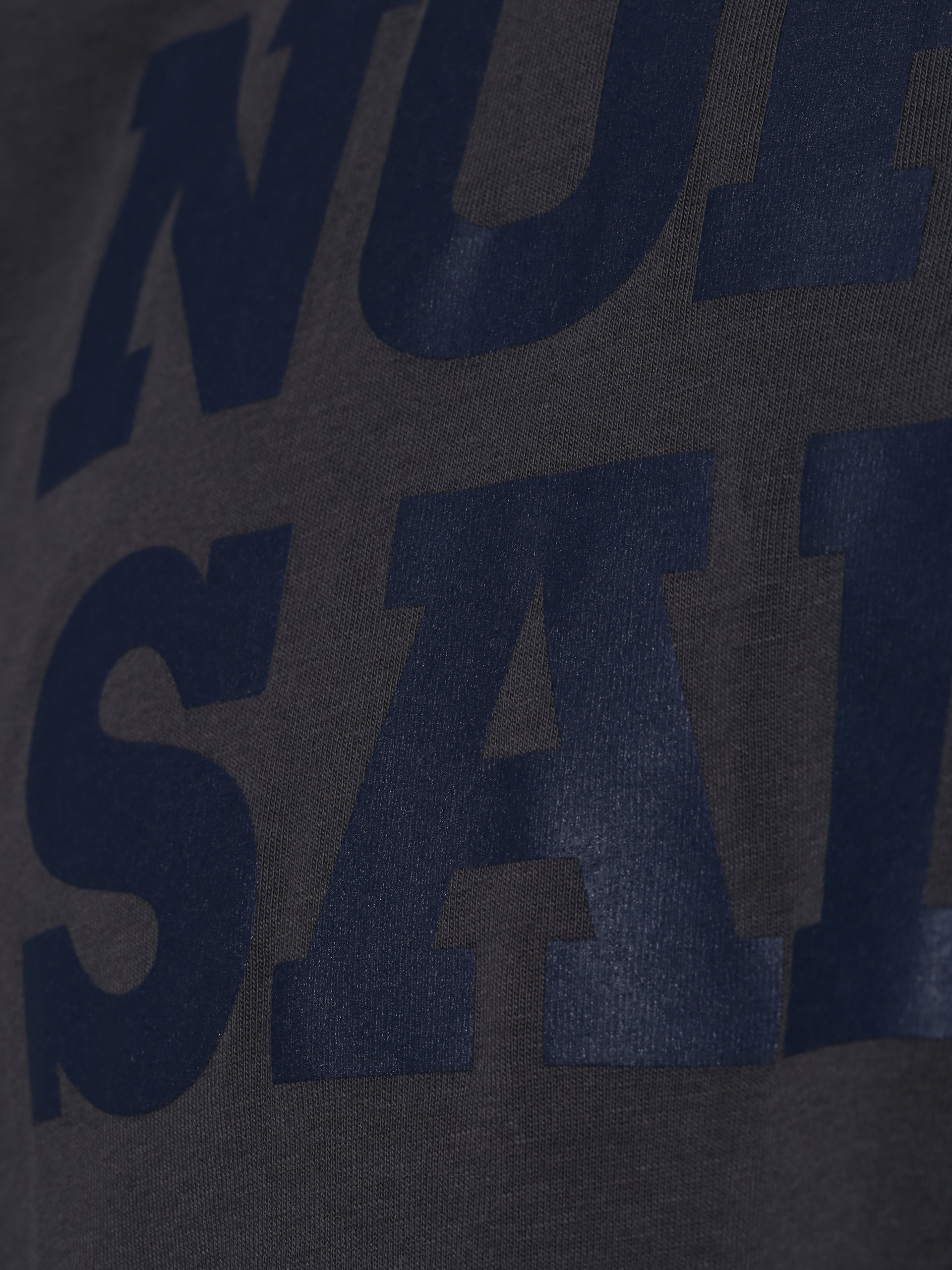 North Sails T-shirt męski