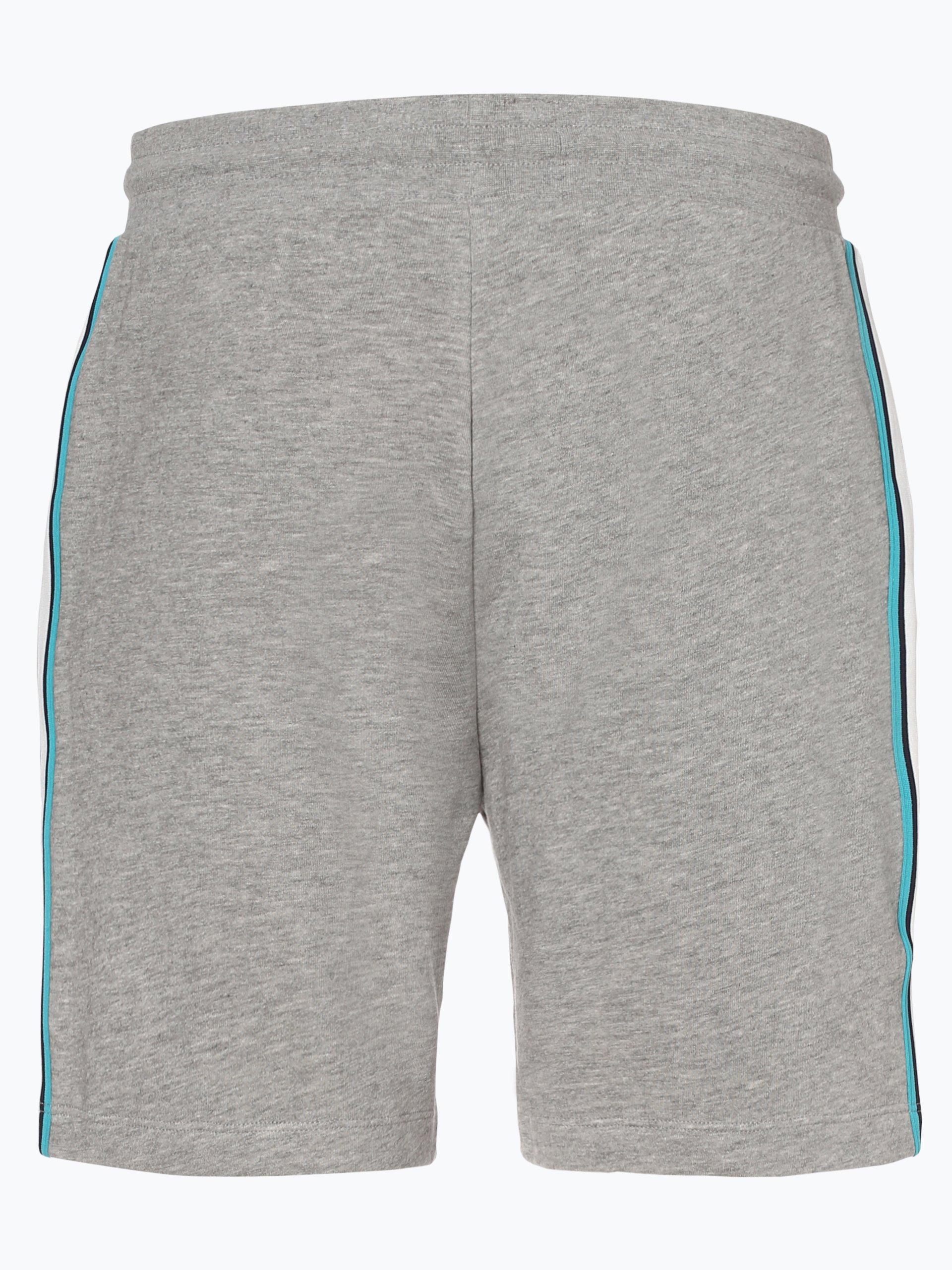 Ocean Cup Herren Shorts