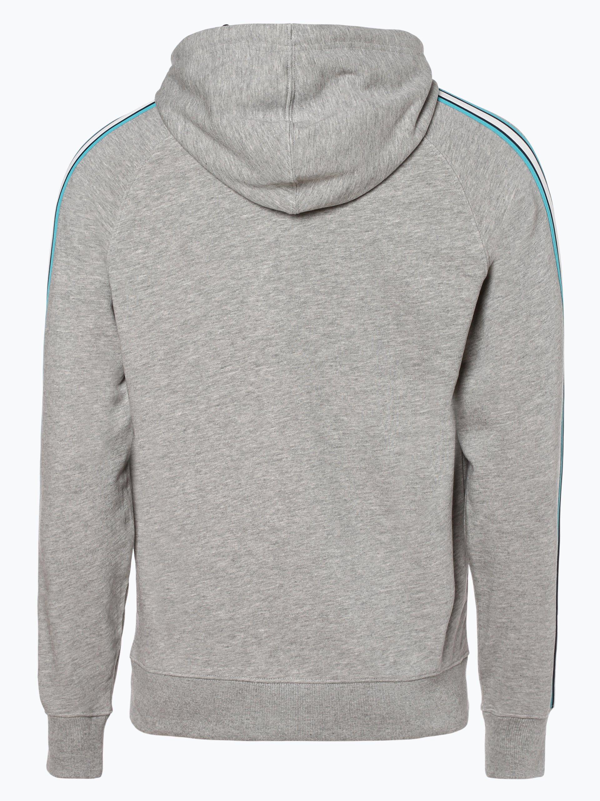 Ocean Cup Herren Sweatshirt