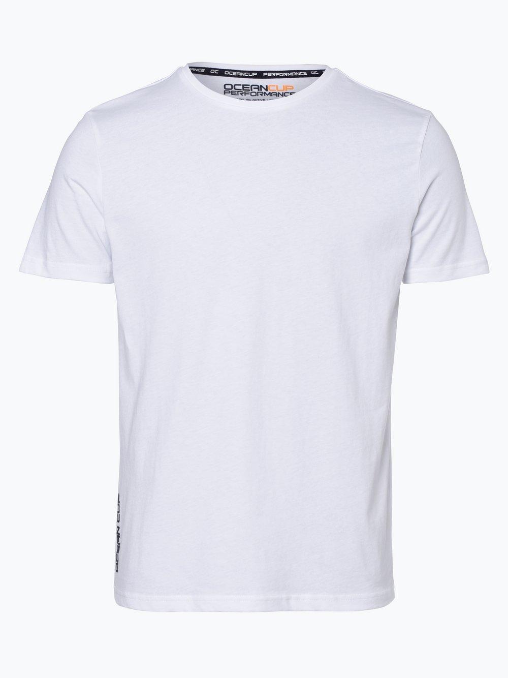 online store b0da3 d1f0b Herren T-Shirt