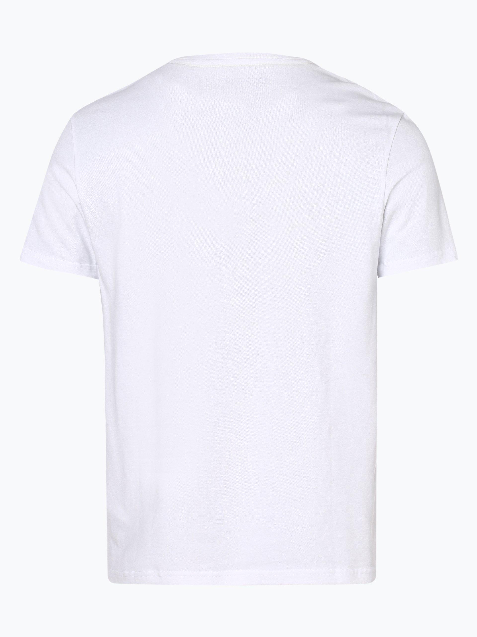 Ocean Cup Herren T-Shirt