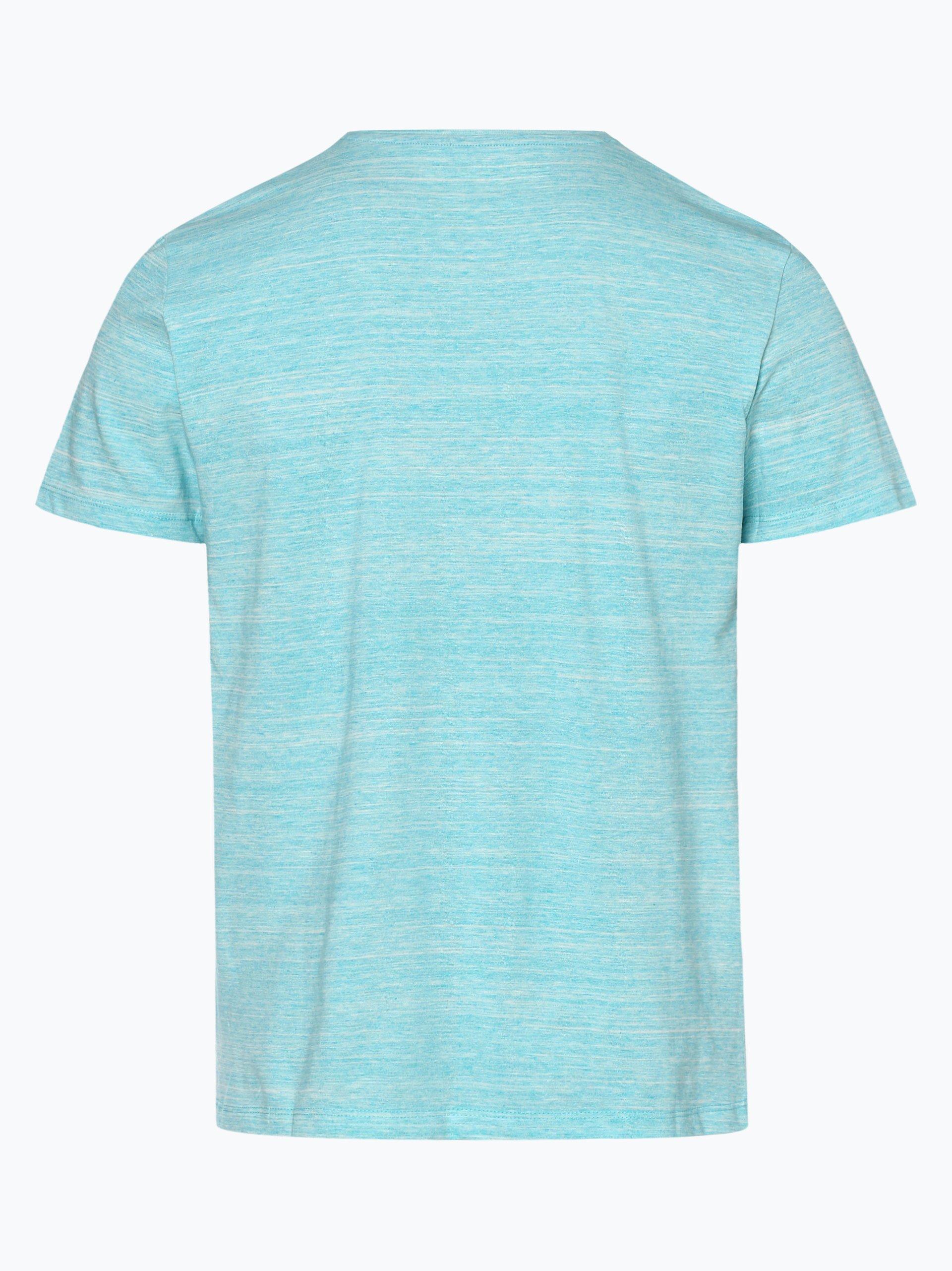 Ocean Cup T-shirt męski