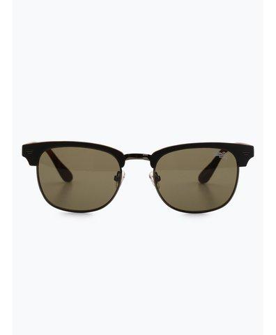 Okulary męskie – SDR Leo