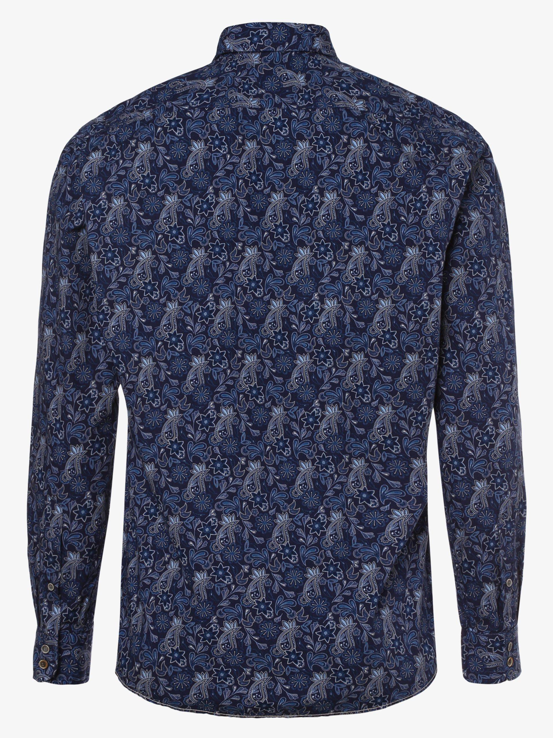 OLYMP Casual modern fit Koszula męska