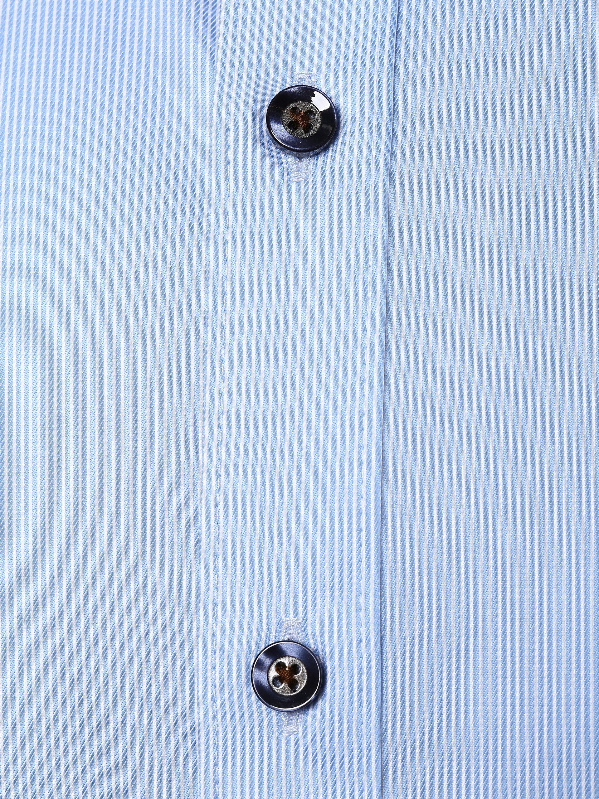 Olymp Level 5 Herren Hemd