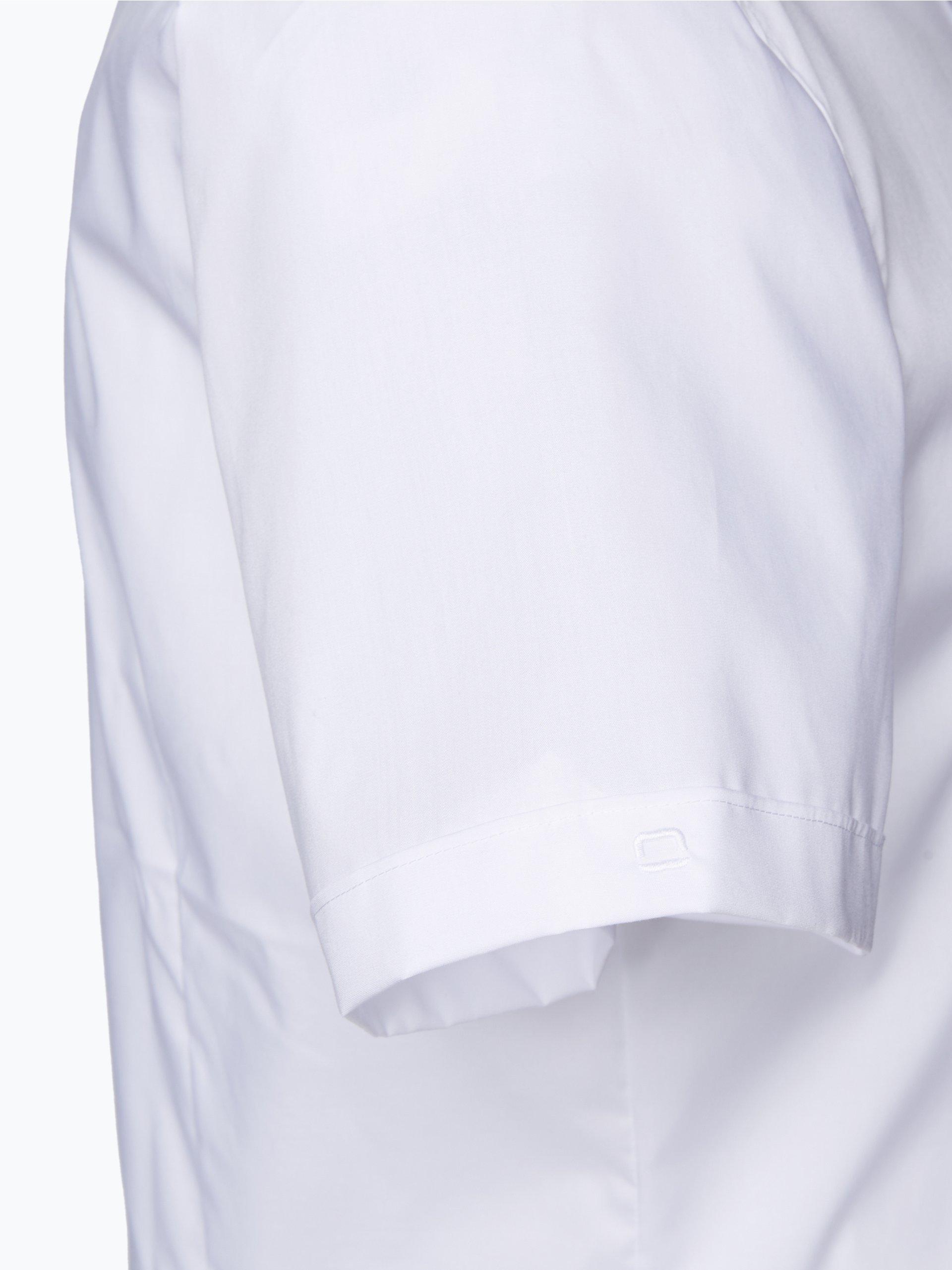 Olymp Level 5 Koszula męska łatwa w prasowaniu