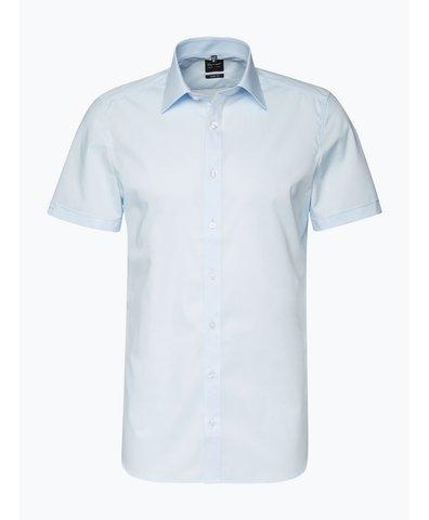 OLYMP Level Five Hemd body fit