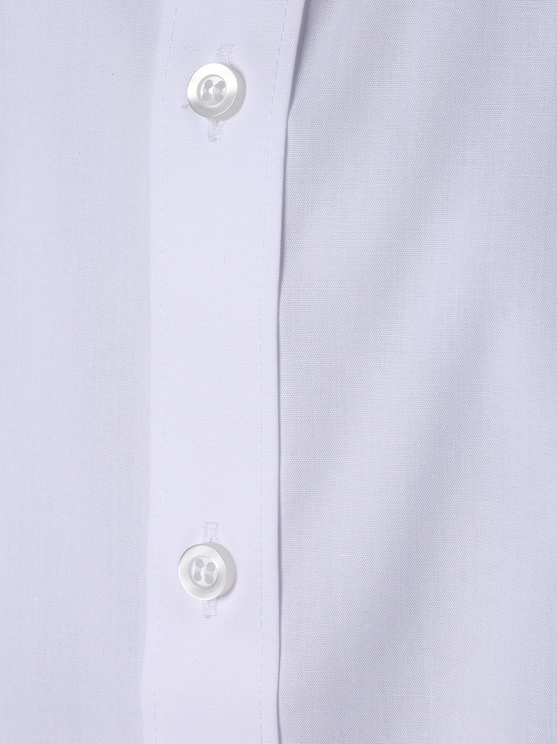 OLYMP Level Five Herren Hemd - Bügelleicht - extralange Ärmel