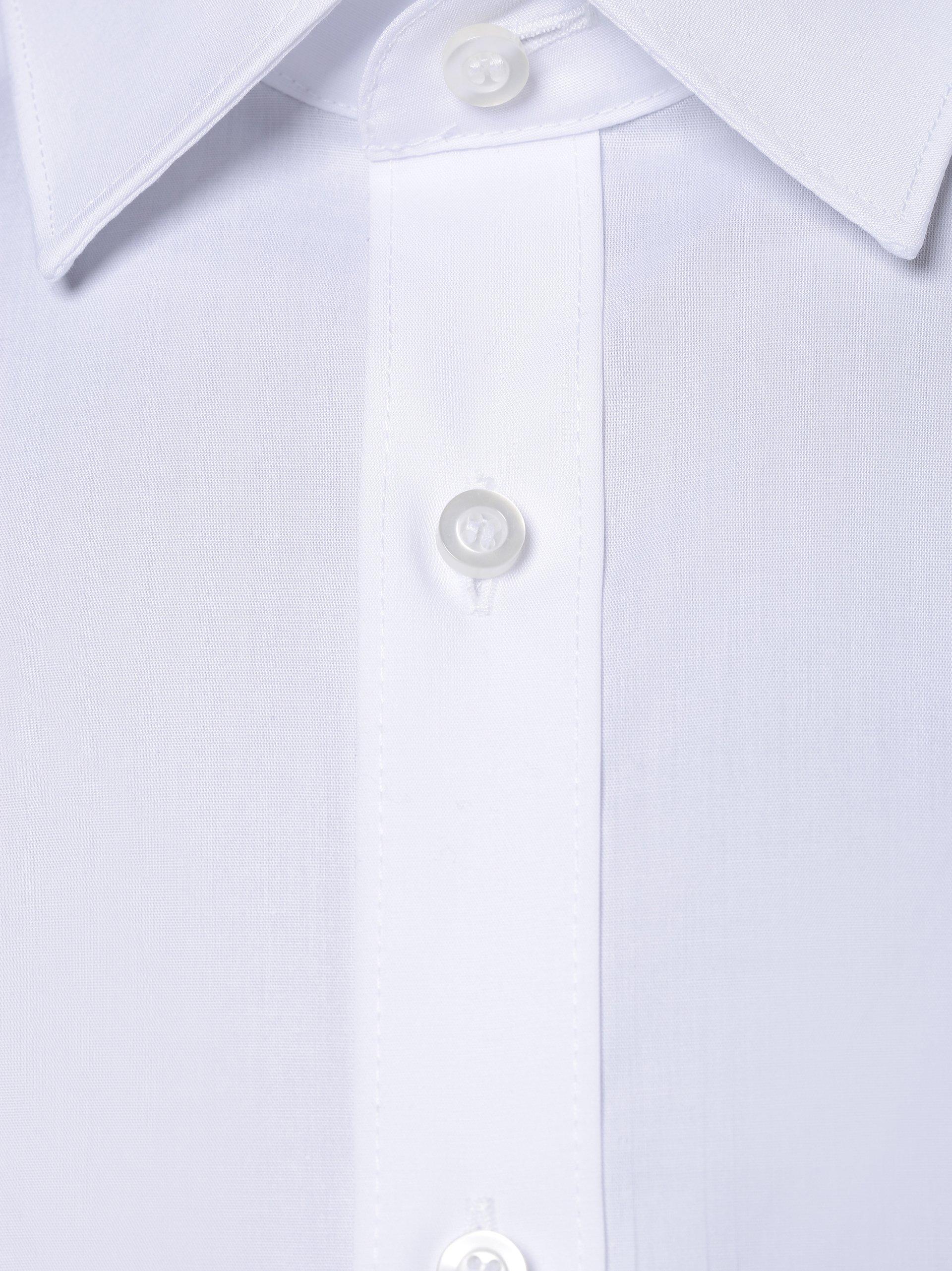 OLYMP Level Five Herren Hemd Bügelleicht
