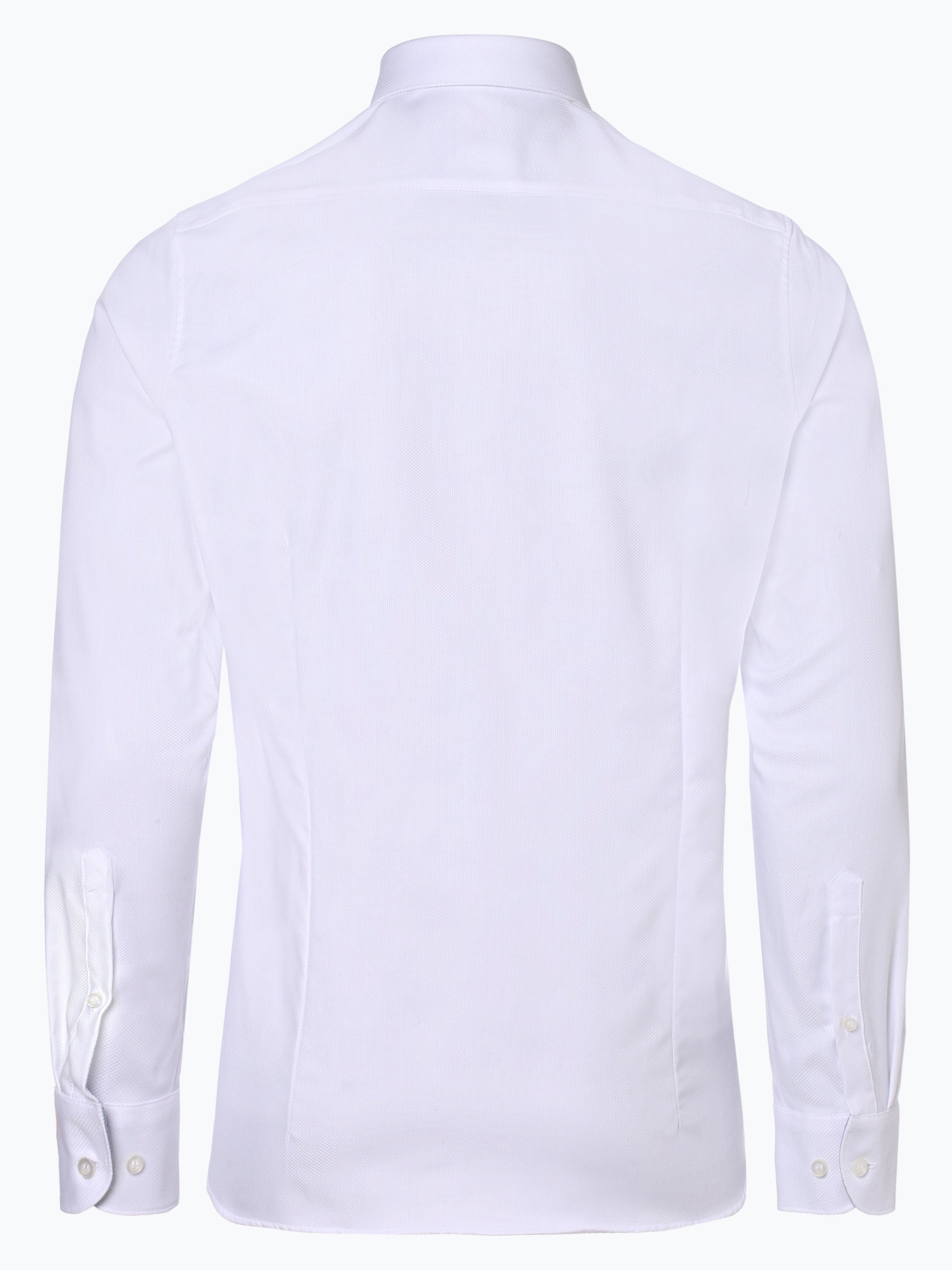 OLYMP Level Five Herren Hemd - Bügelleicht
