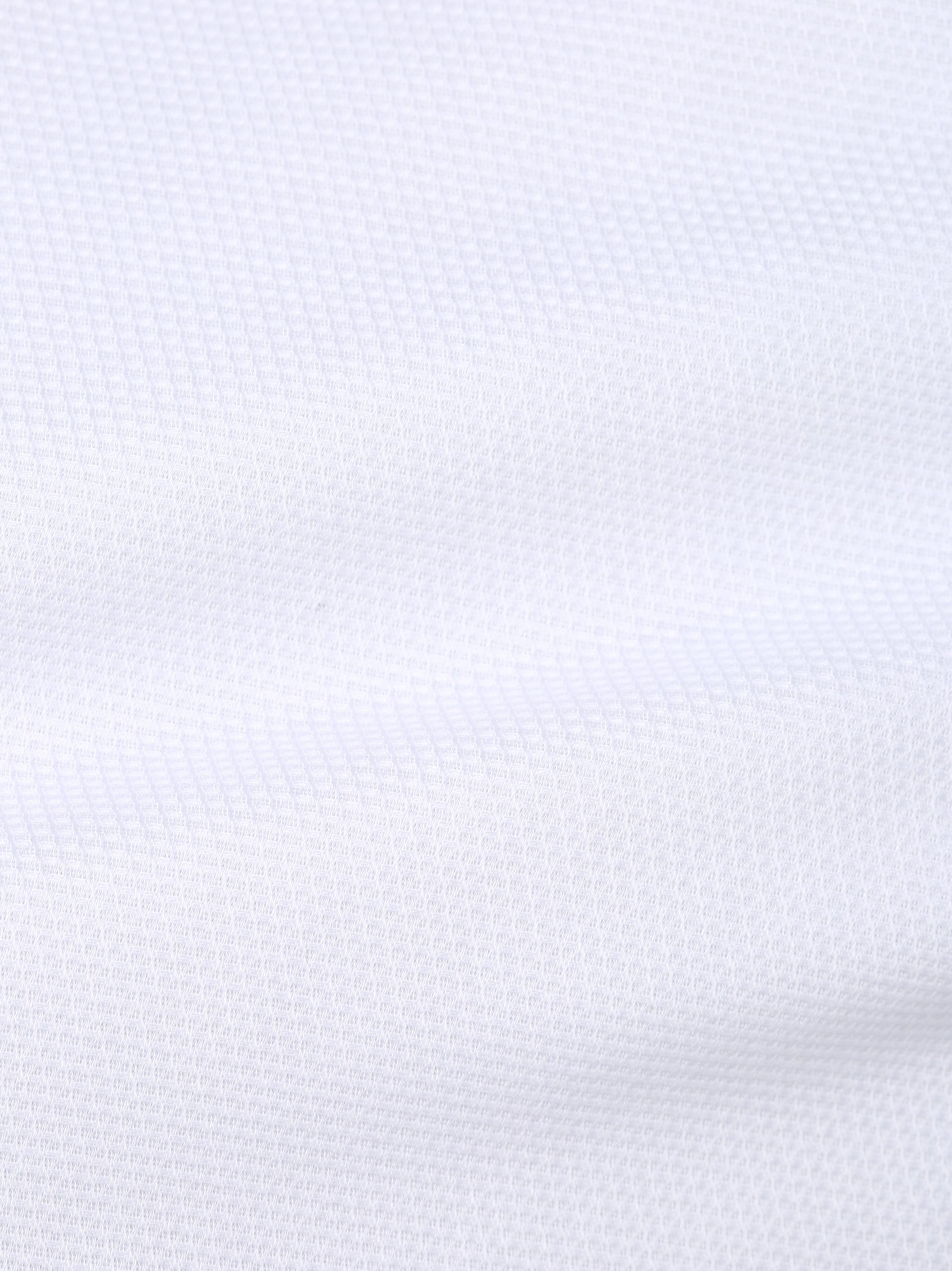 OLYMP Level Five Herren Hemd