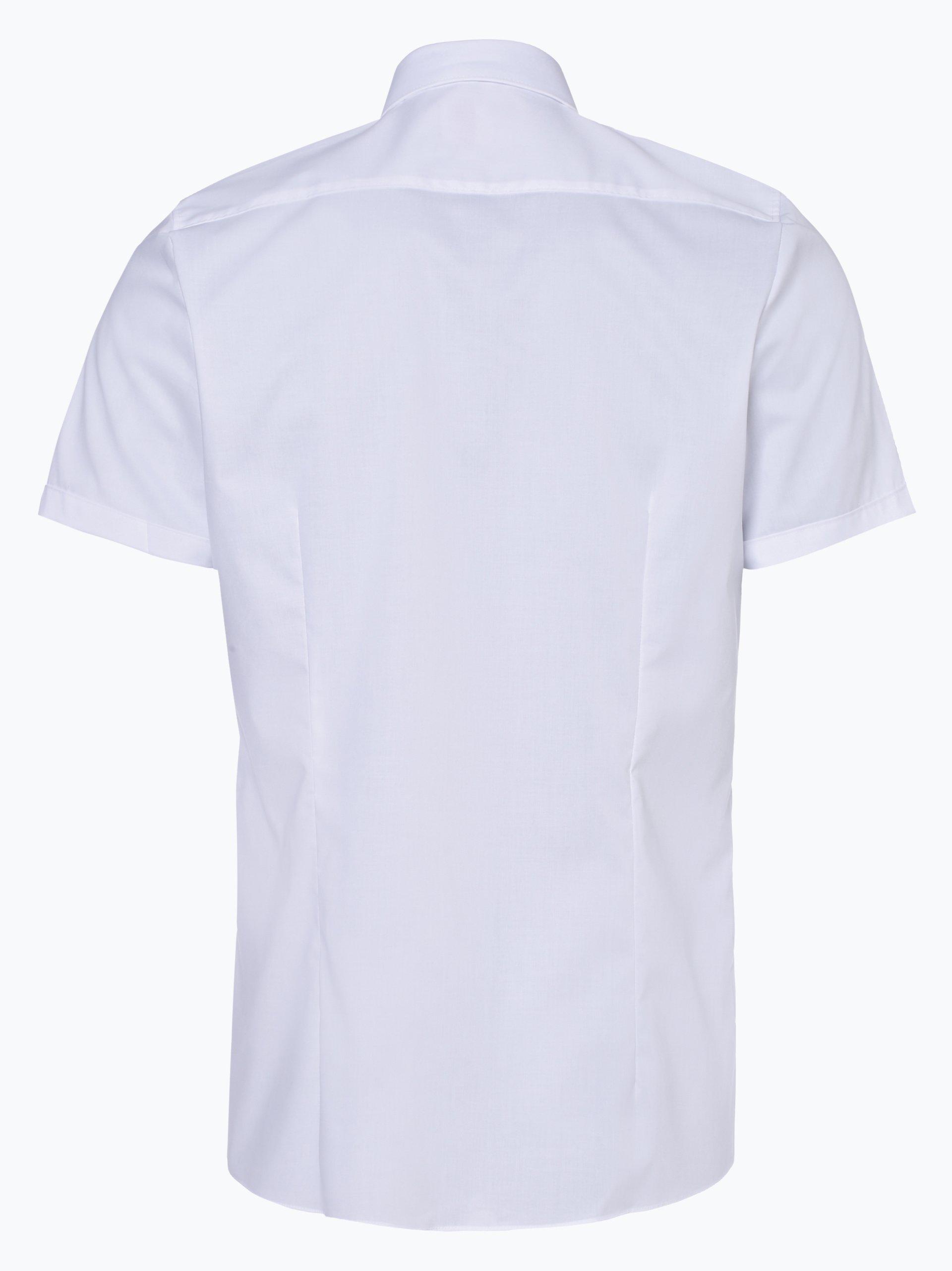 Olymp Level Five Koszula męska łatwa w prasowaniu
