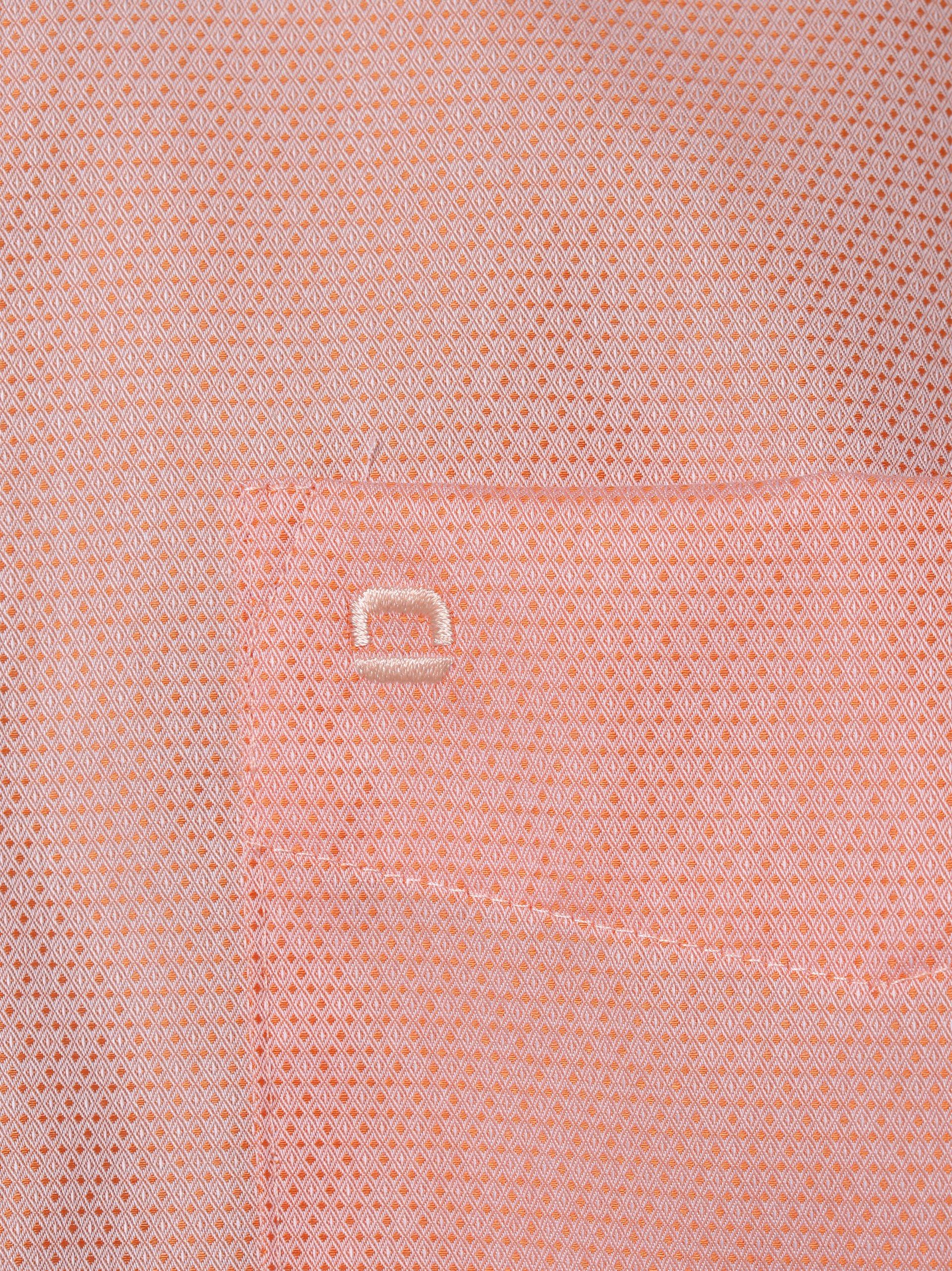 OLYMP Luxor comfort fit Herren Hemd - Bügelfrei