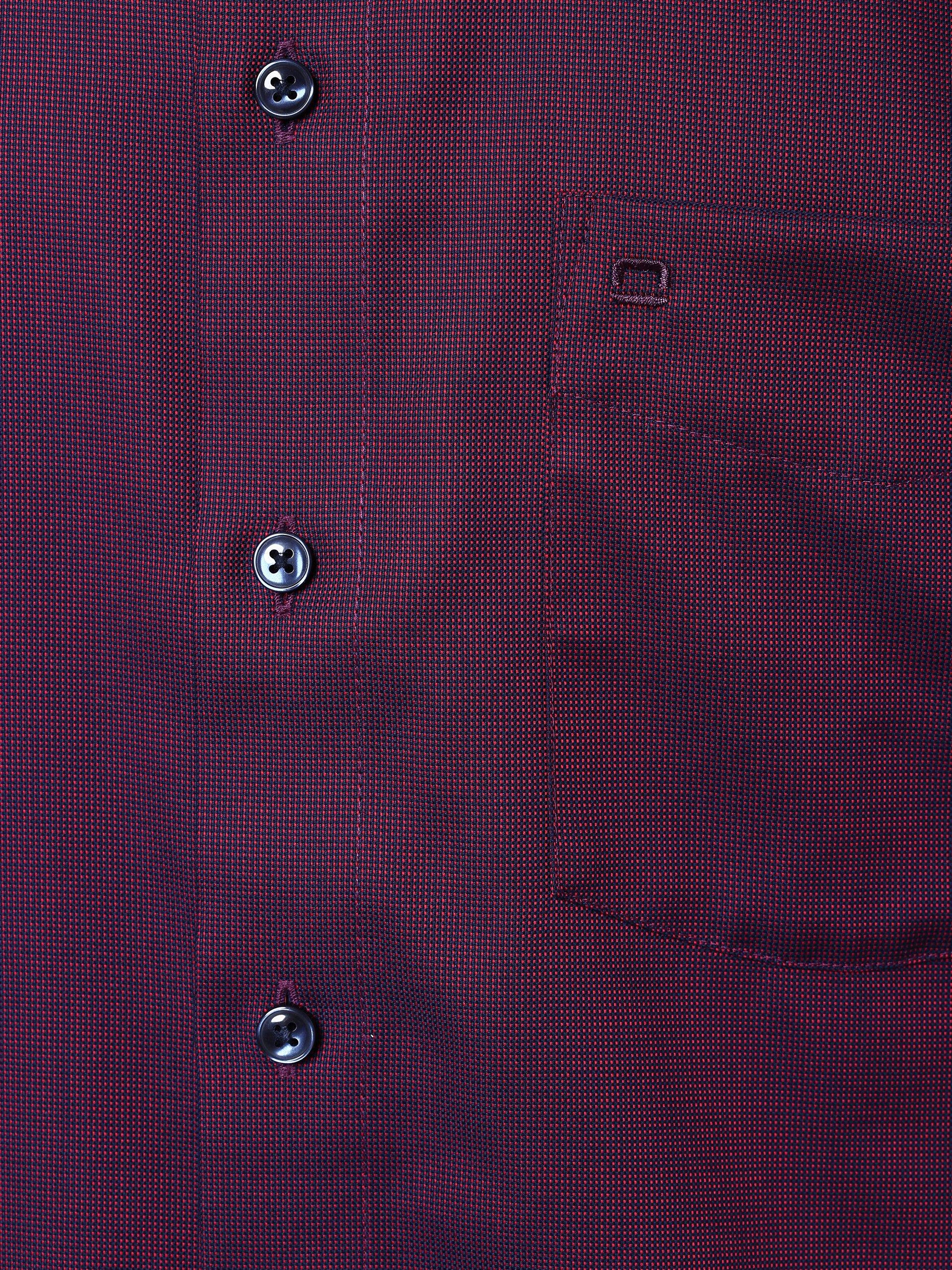 OLYMP Luxor comfort fit Koszula męska niewymagająca prasowania