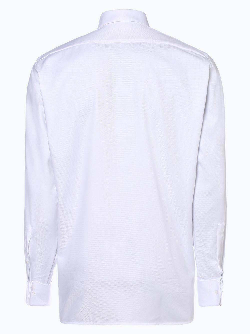 quality design 3a5dd e0108 Herren Hemd mit Umschlagmanschetten