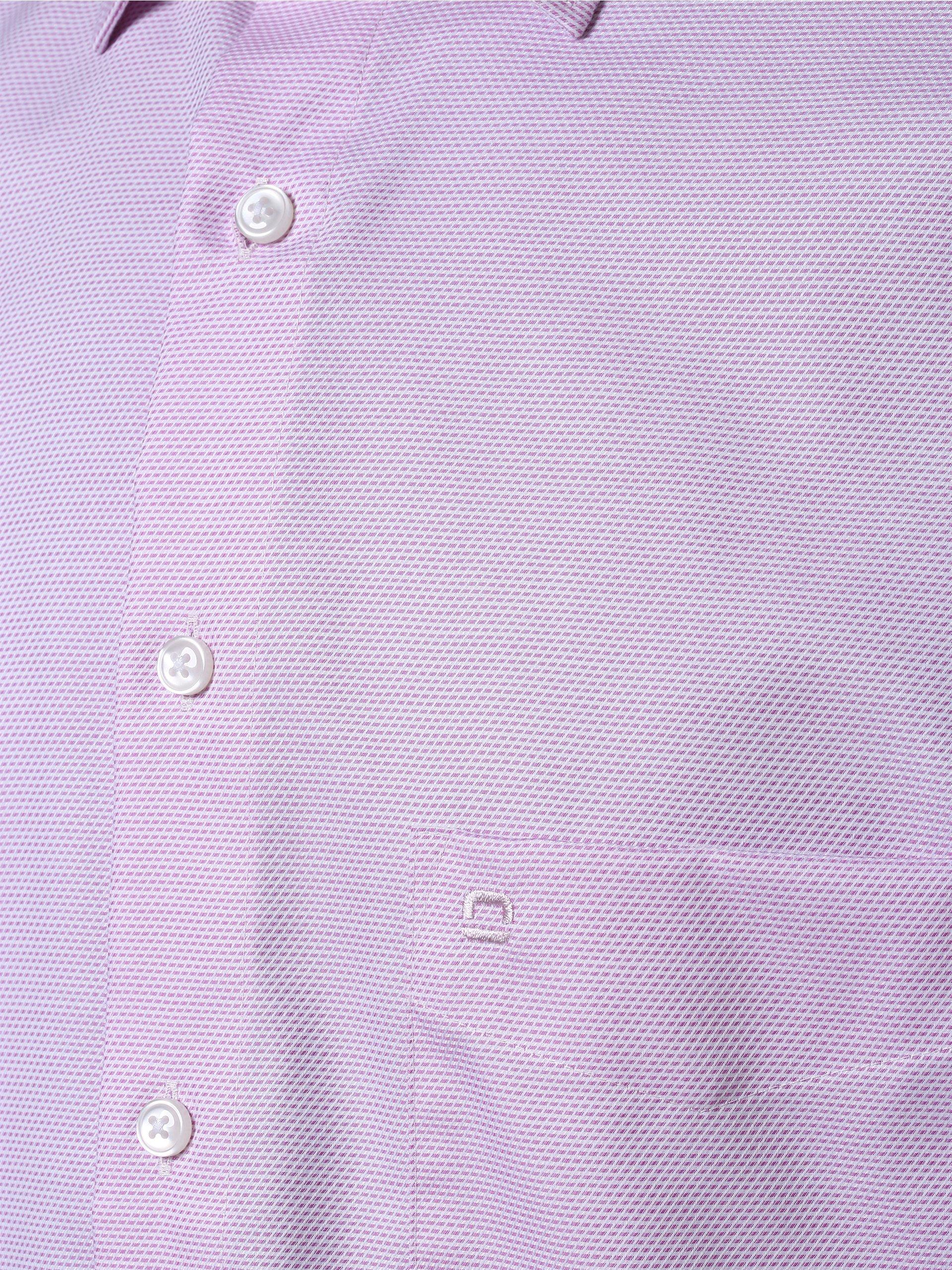 Olymp Modern Fit Herren Hemd Bügelfrei