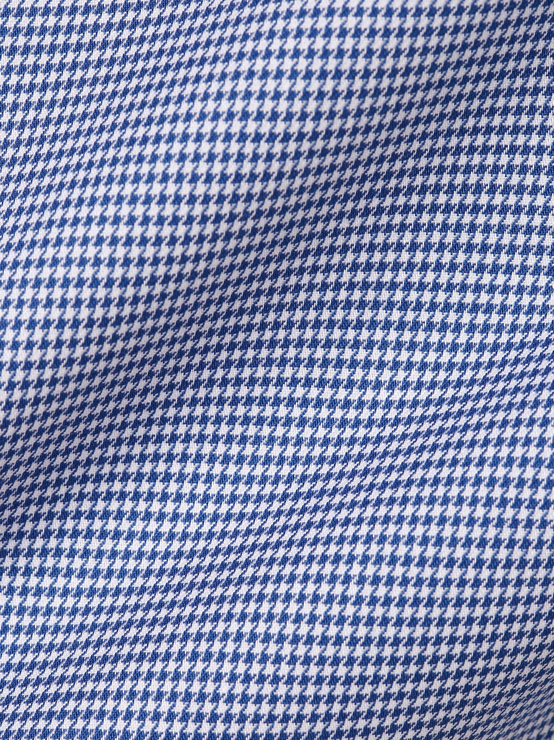 OLYMP No. Six Herren Hemd Bügelleicht