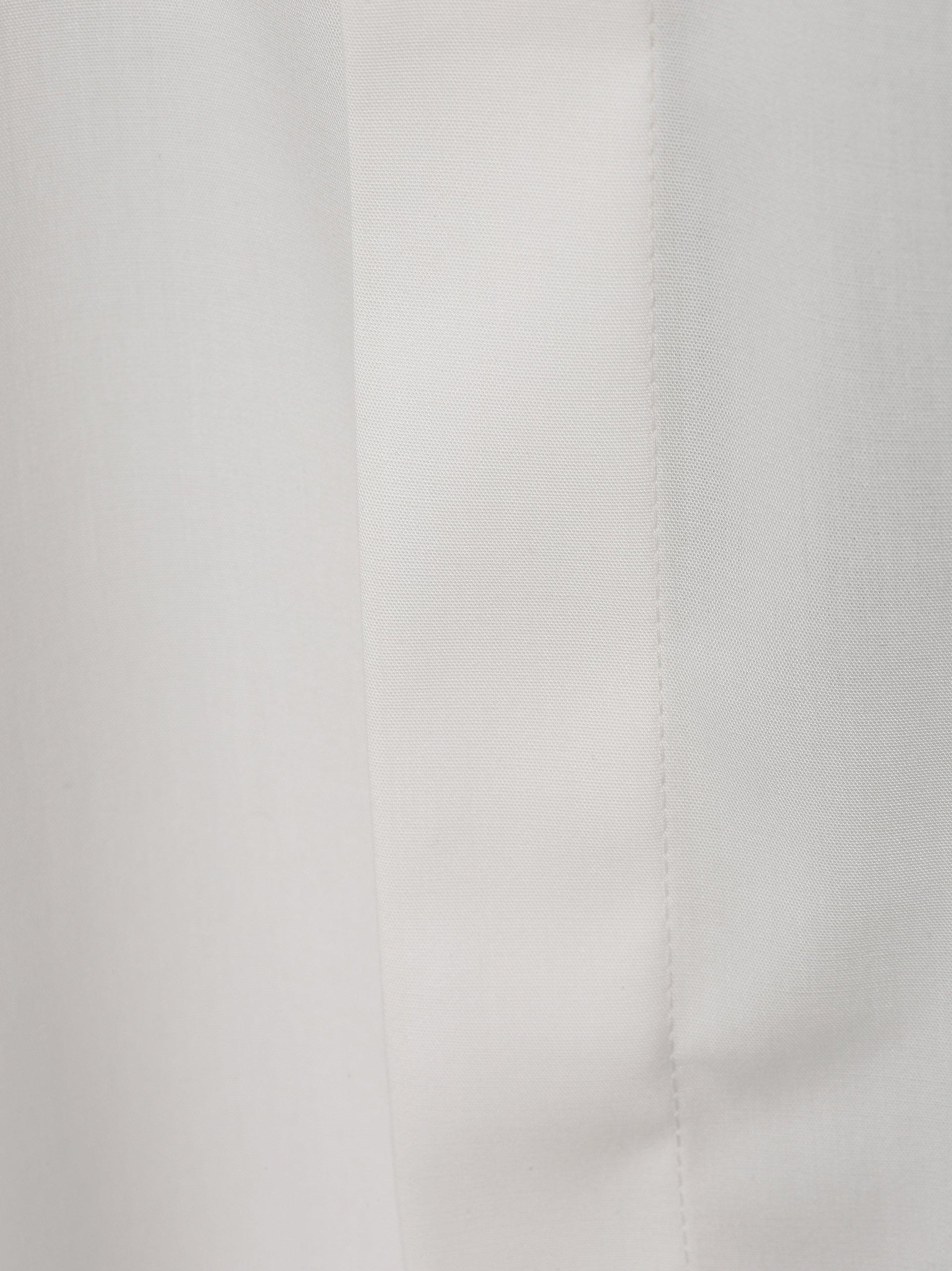 OLYMP No. Six Koszula męska łatwa w prasowaniu z wywijanymi mankietami