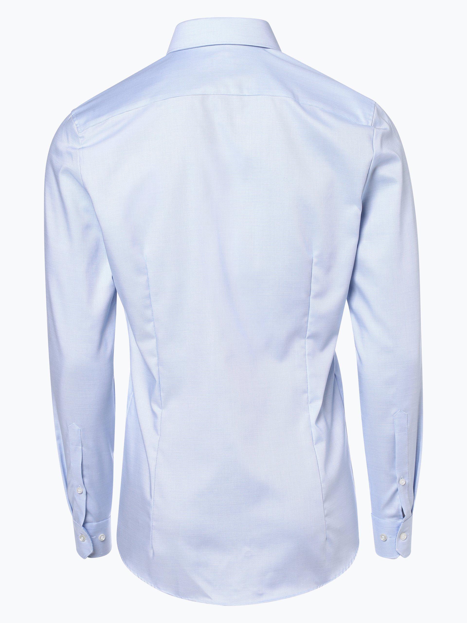 OLYMP No. Six Koszula męska łatwa w prasowaniu
