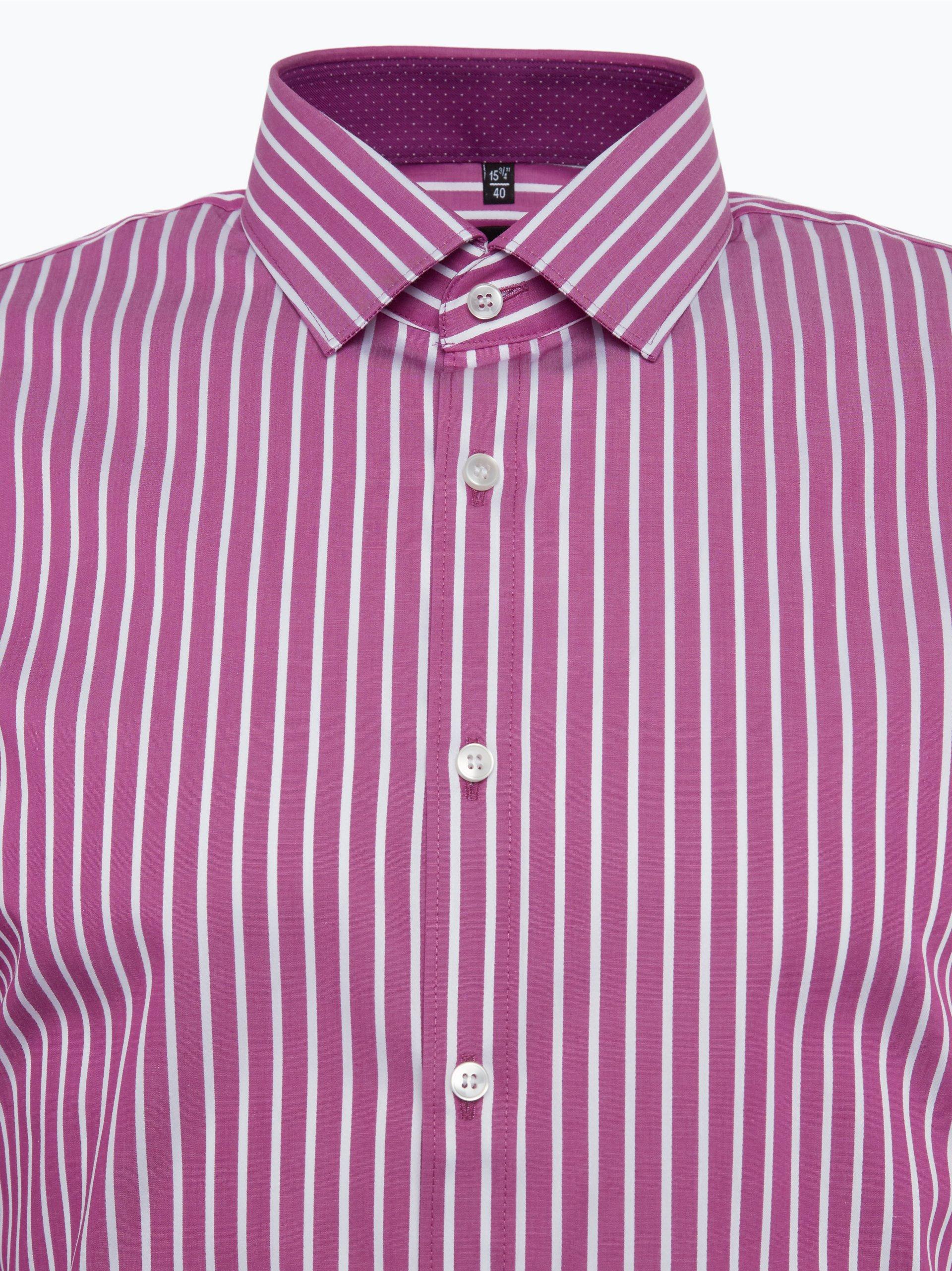 OLYMP No. Six Koszula męska