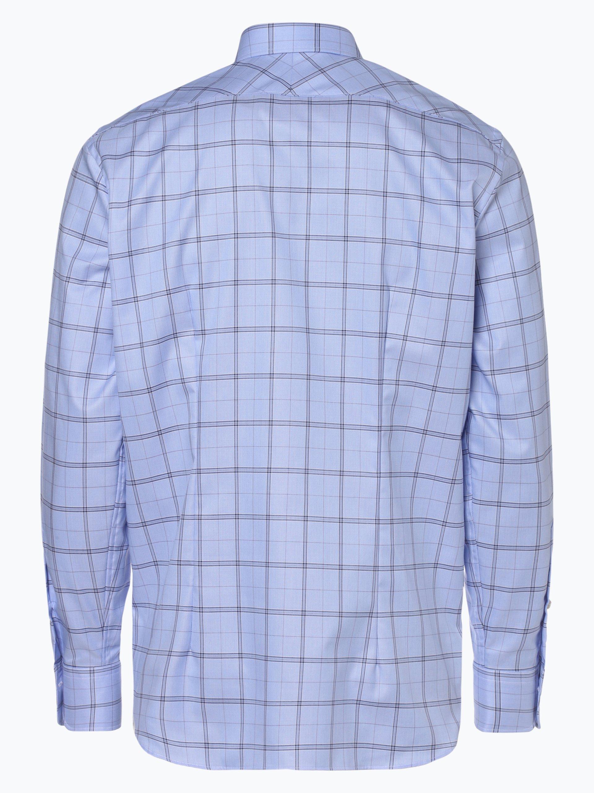 OLYMP SIGNATURE Koszula męska – Sandro