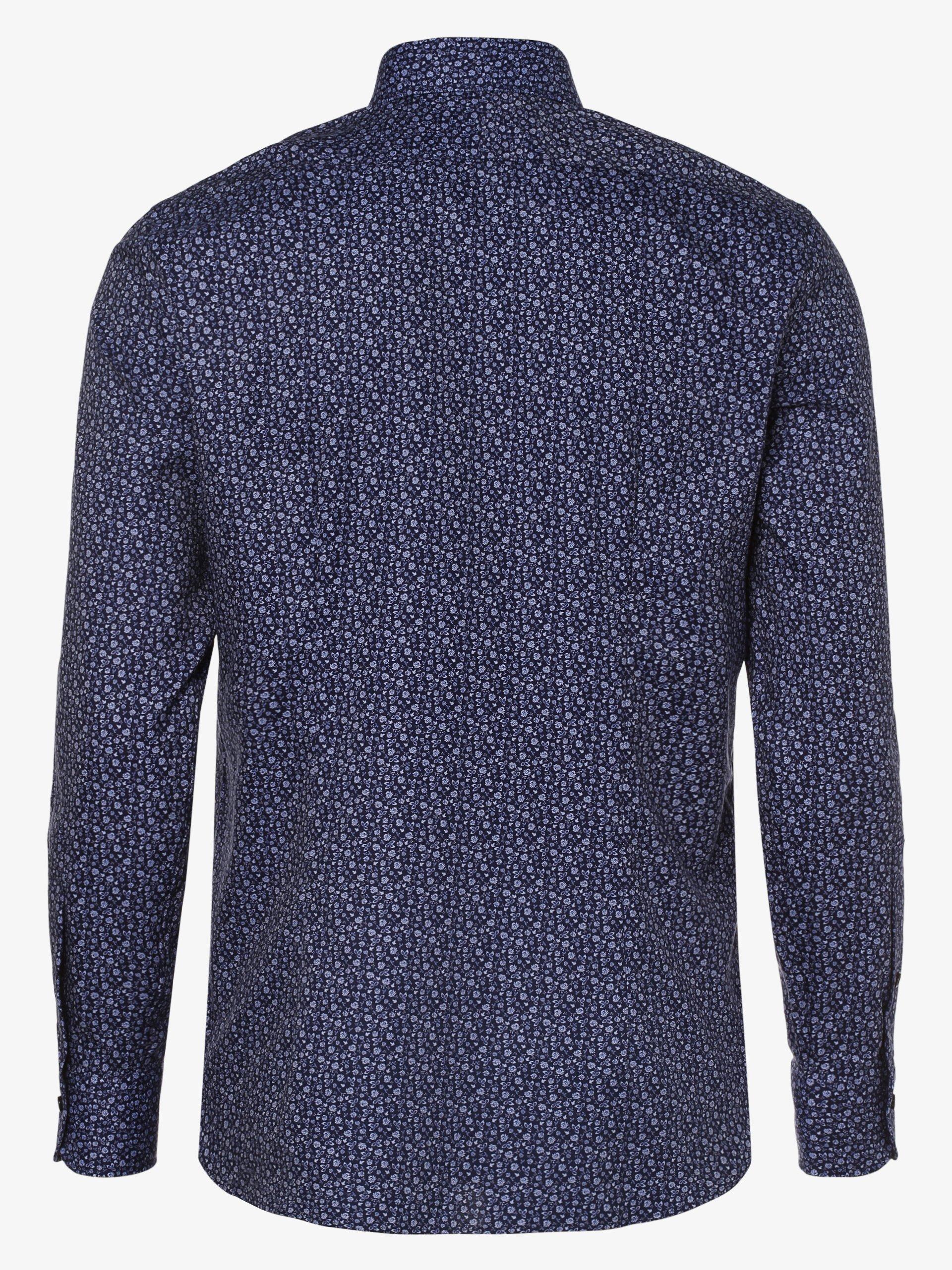 OLYMP SIGNATURE Koszula męska – Savio