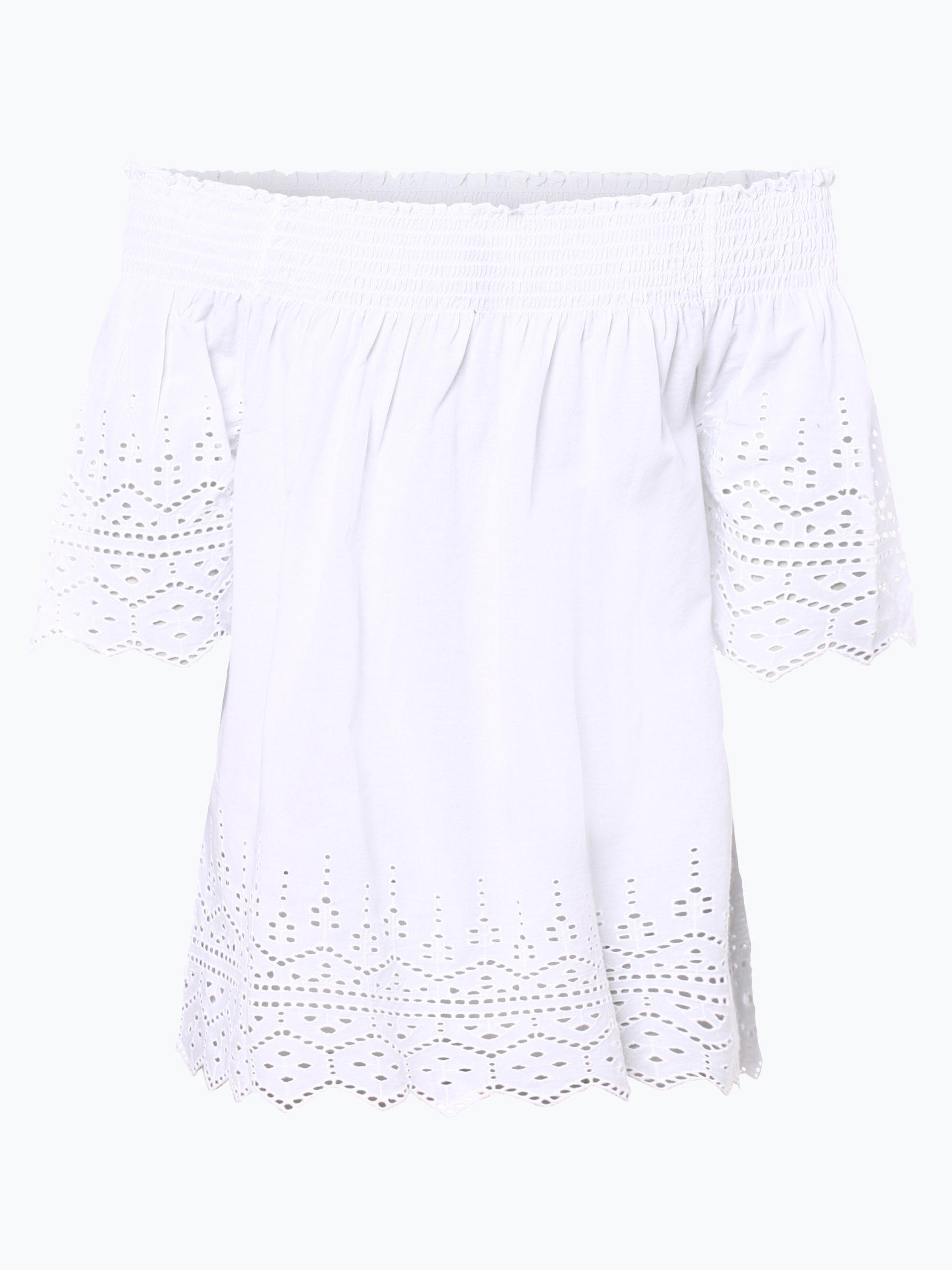 ONLY Damen Bluse - Onlshery