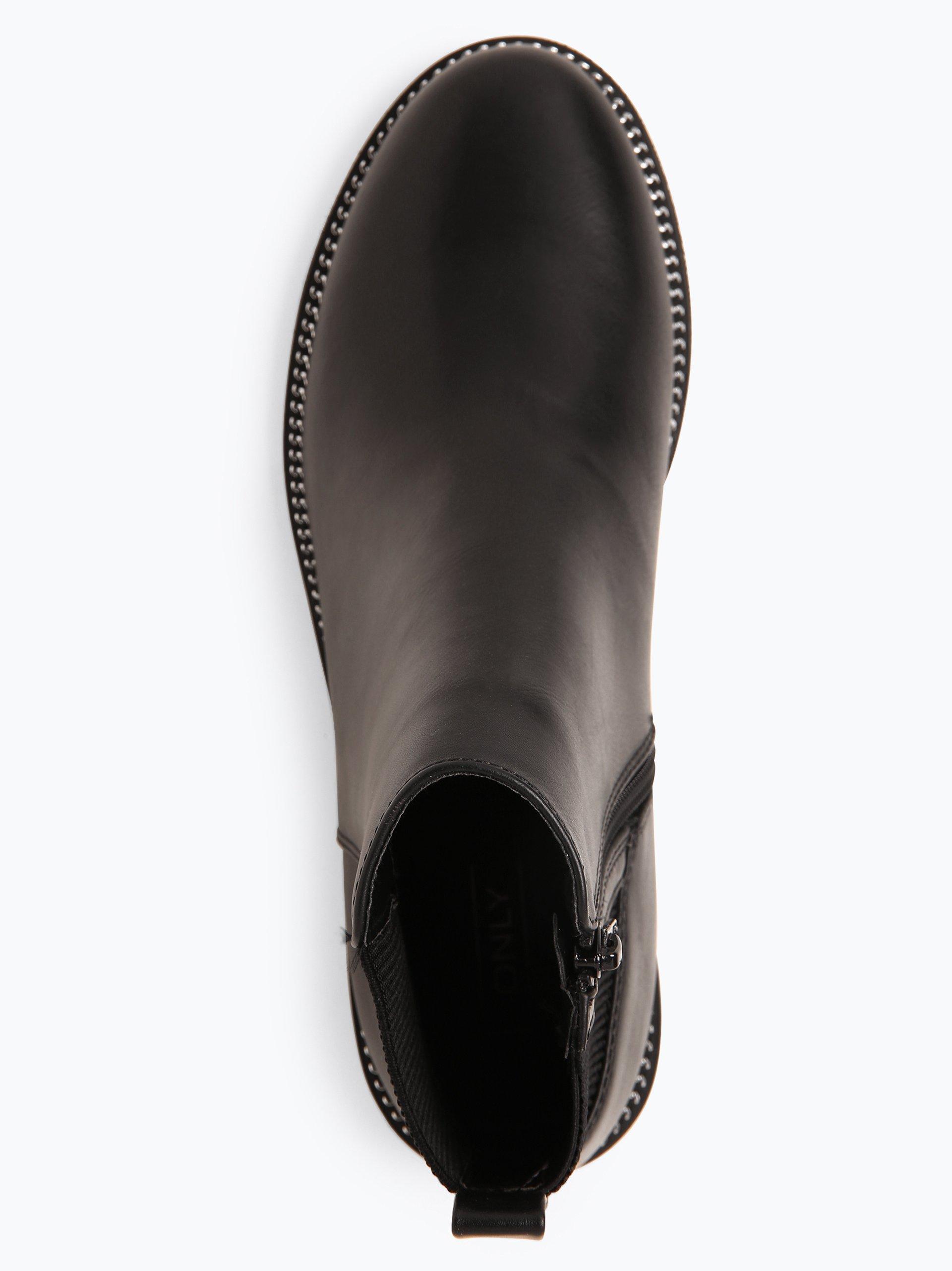 ONLY Damen Boots - Bibi