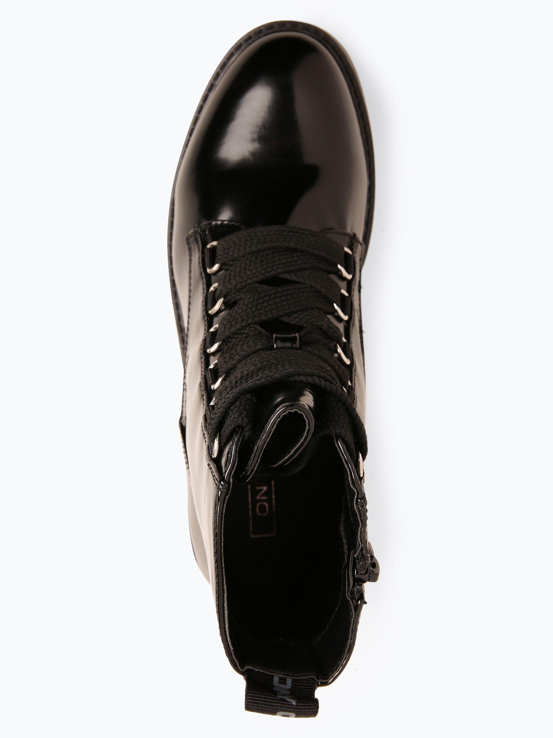ONLY Damen Boots