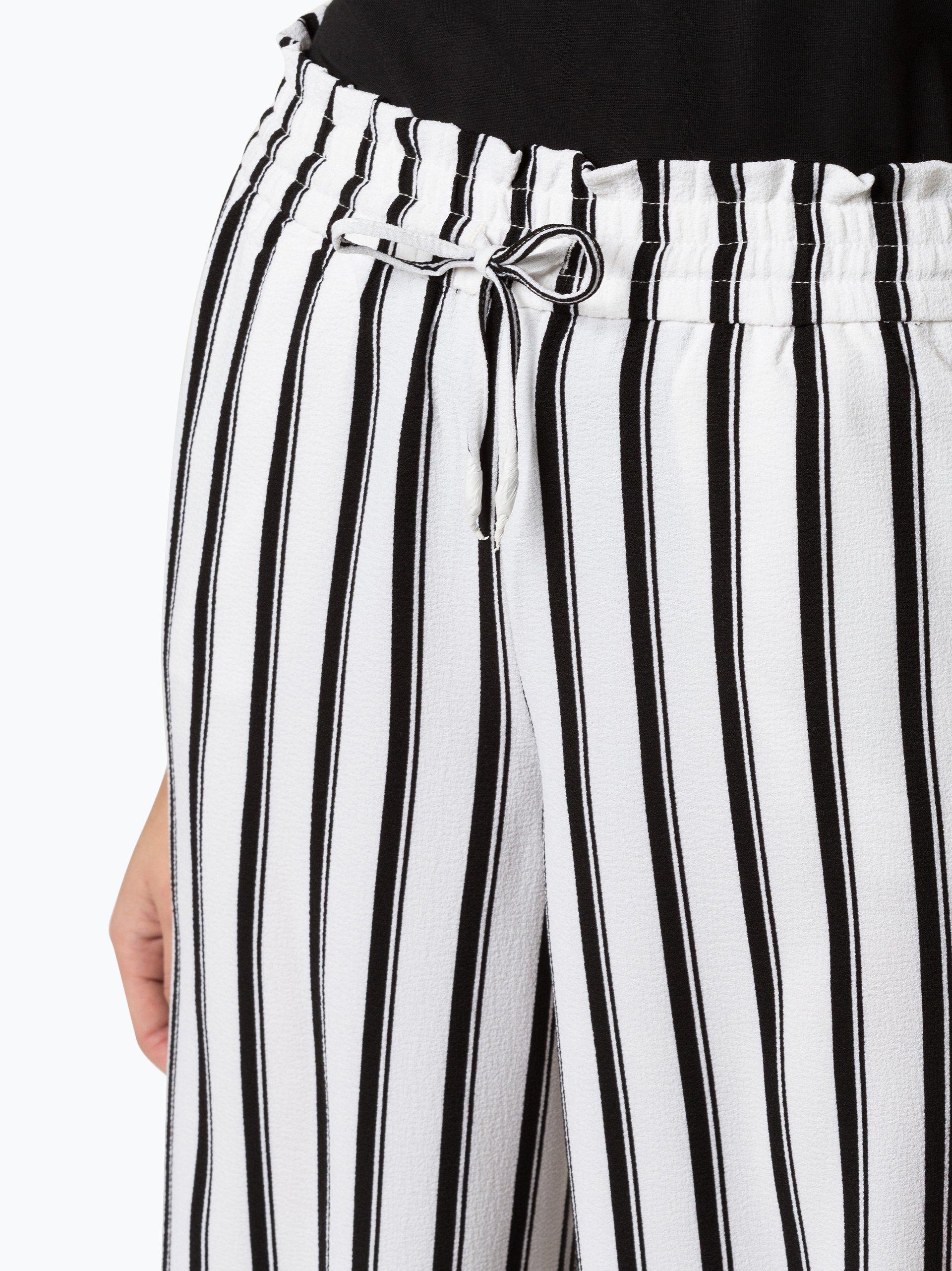 ONLY Damen Hose - Onlpiper