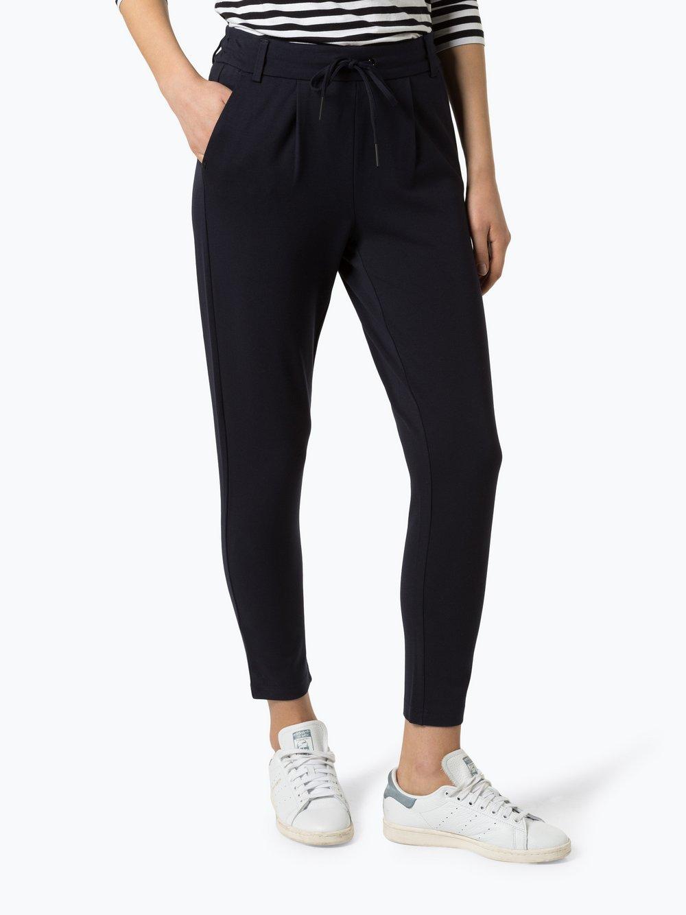 63fb1d0e202681 ONLY Damen Hose - Onlpoptrash online kaufen | PEEK-UND-CLOPPENBURG.DE