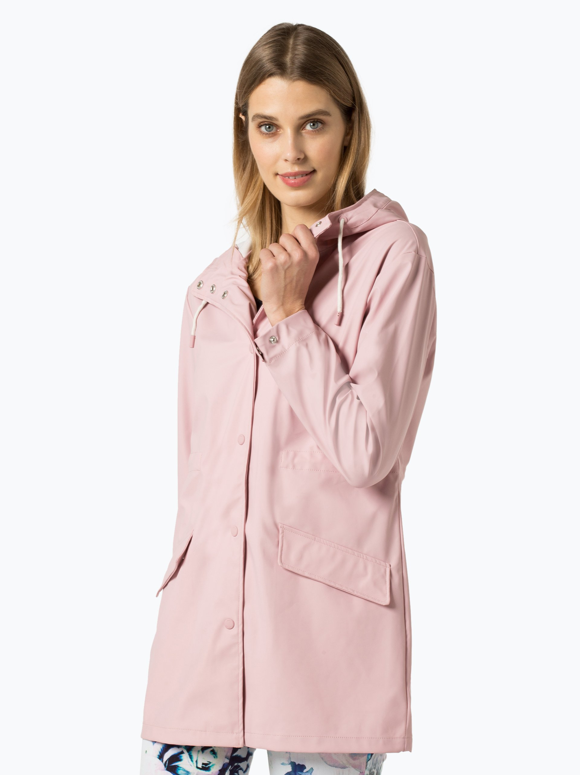 ONLY Damen Jacke - Onlfine