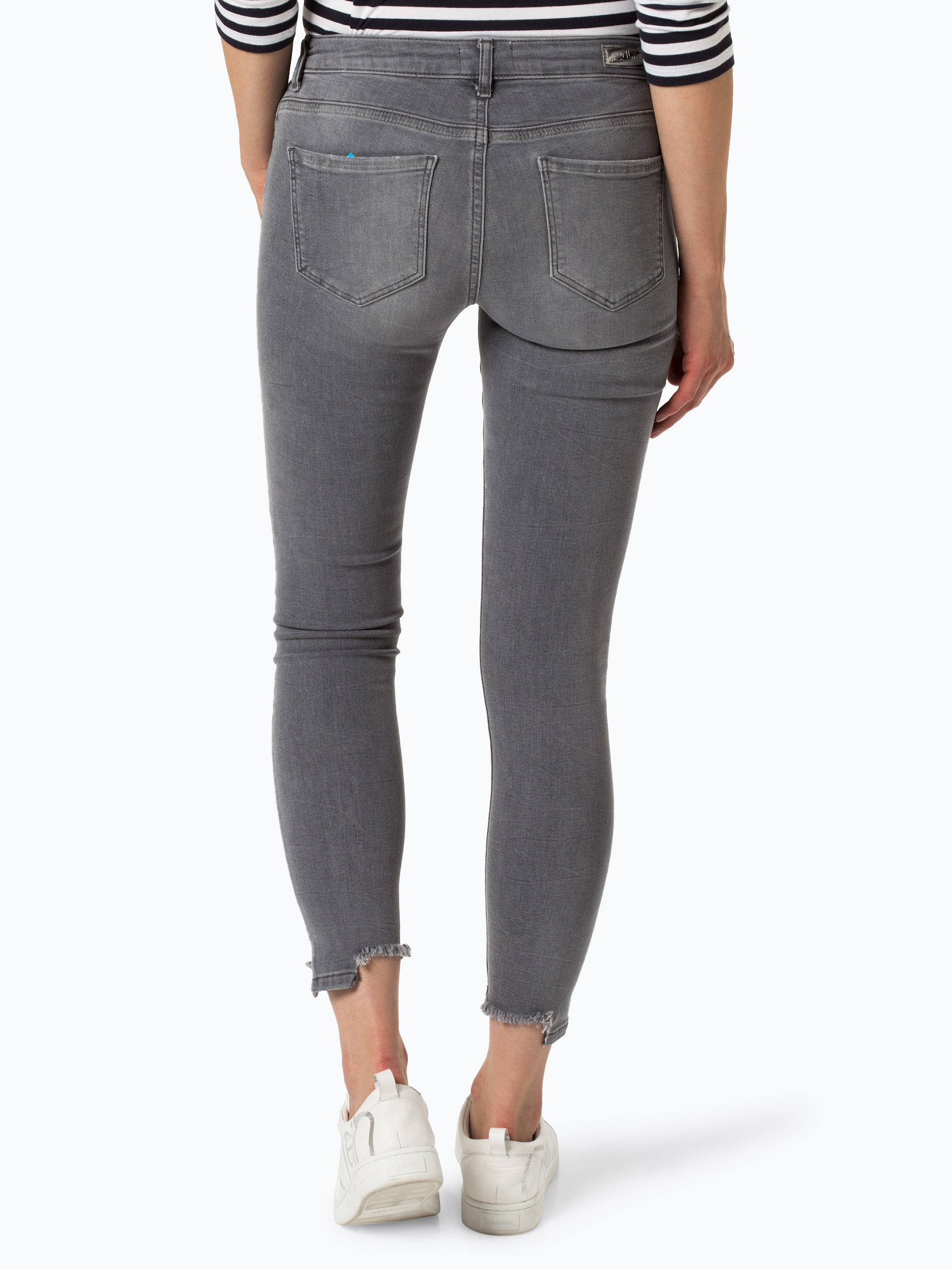 ONLY Damen Jeans - Carmen