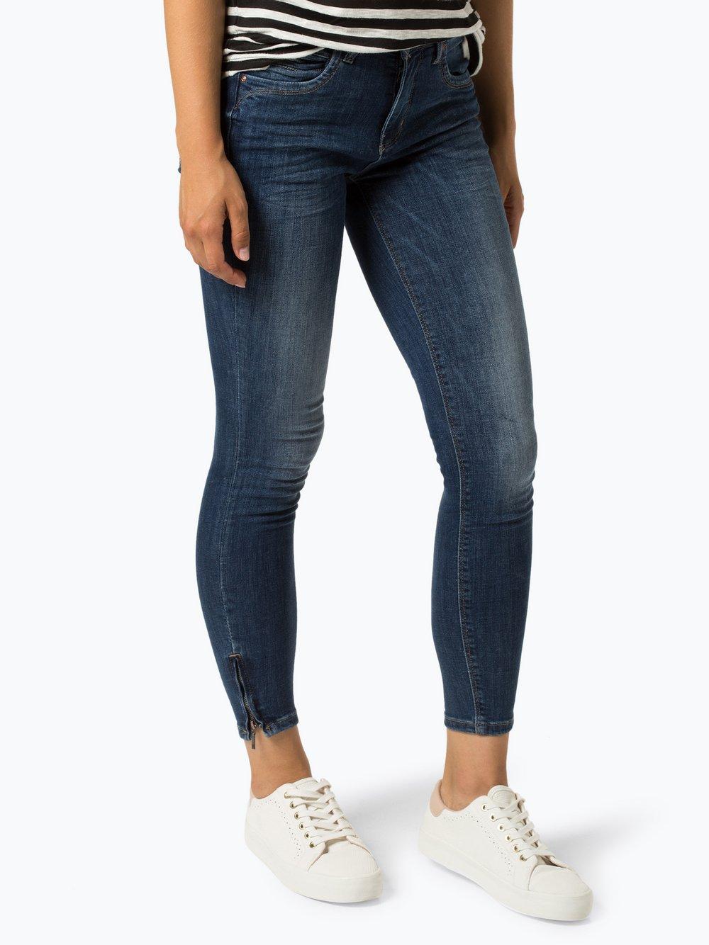 Tiefstpreis große Sammlung weltweit verkauft ONLY Damen Jeans - Kendell online kaufen | PEEK-UND-CLOPPENBURG.DE