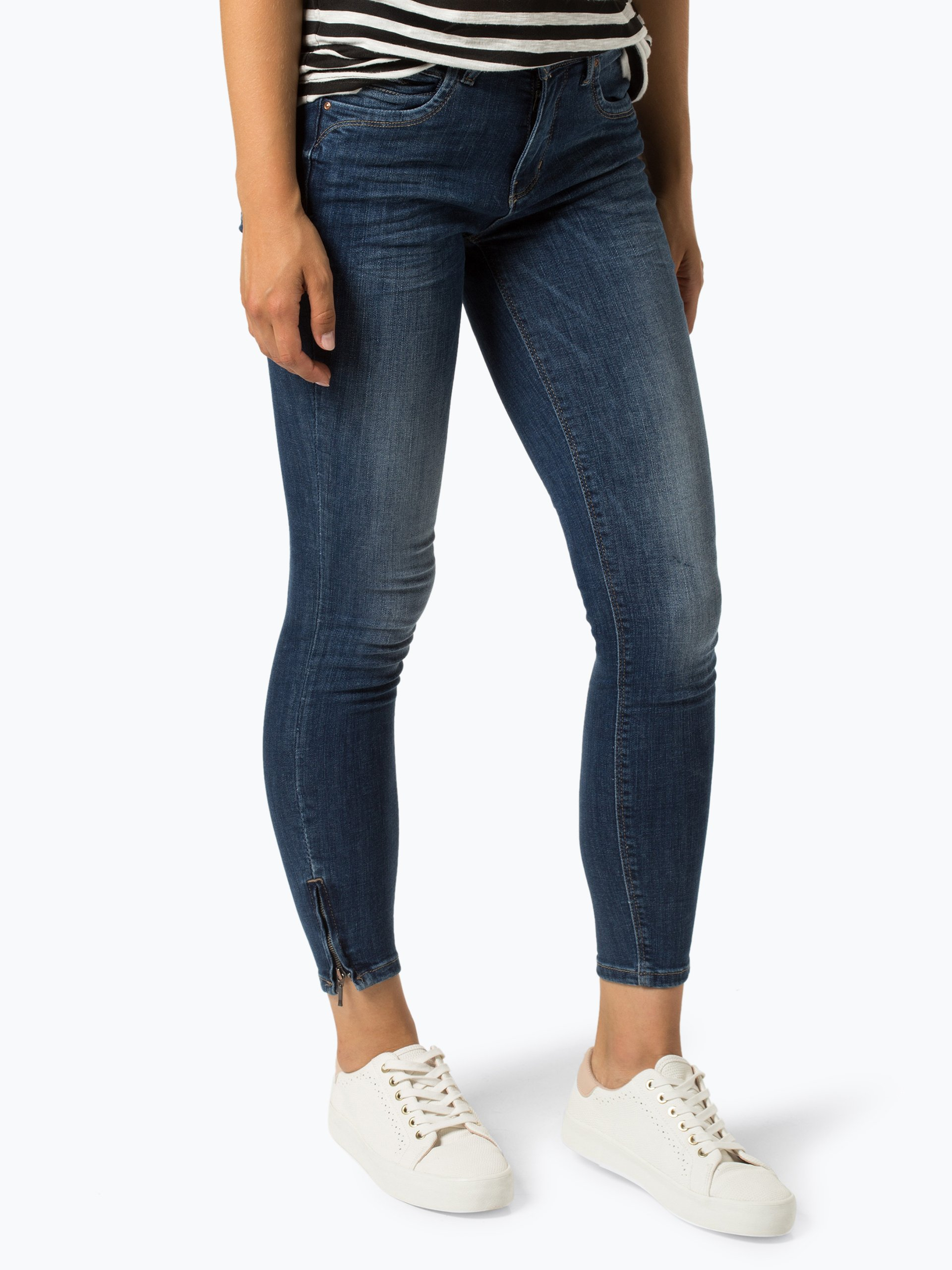 ONLY Damen Jeans - Kendell