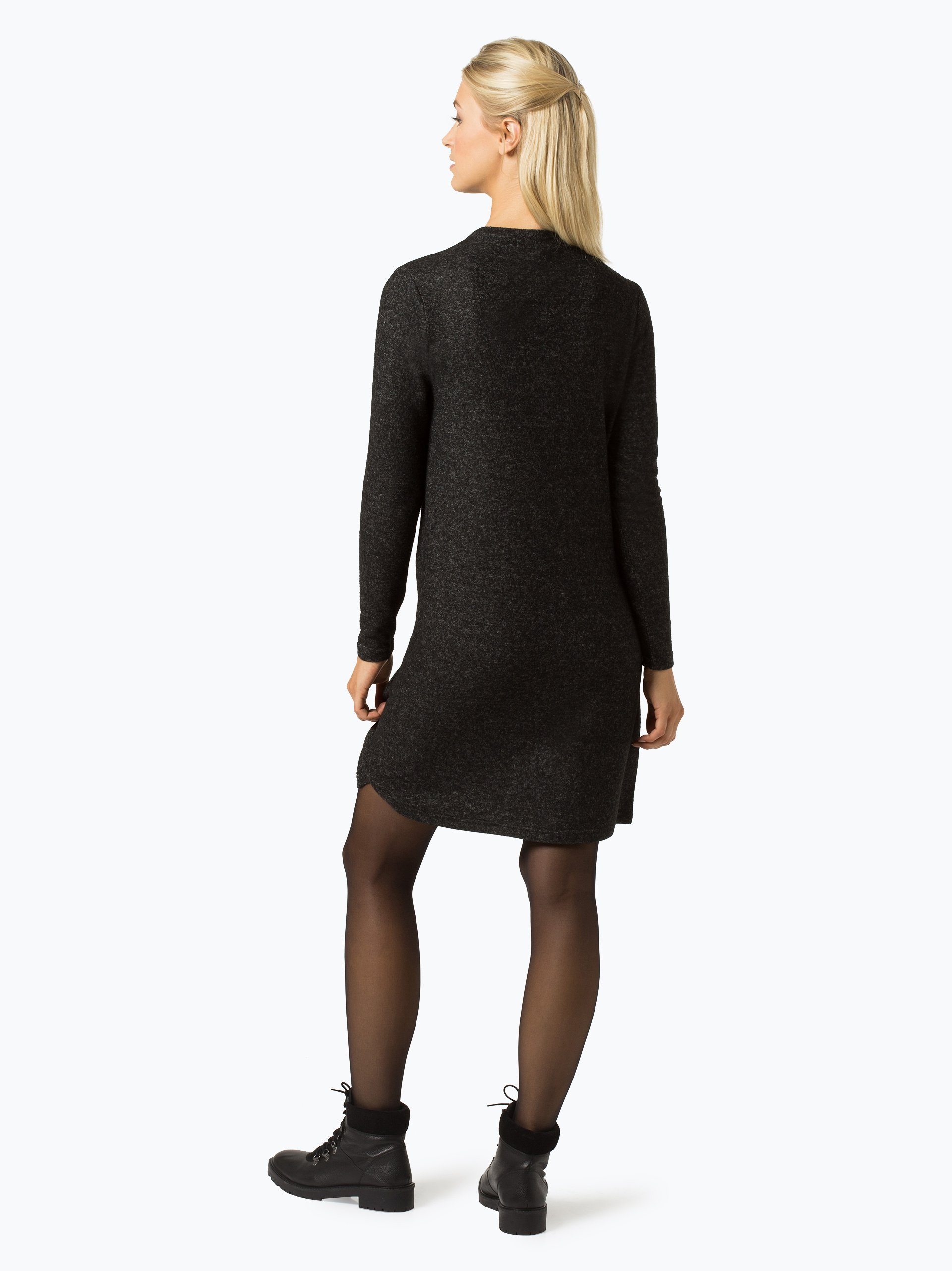ONLY Damen Kleid - Kleo