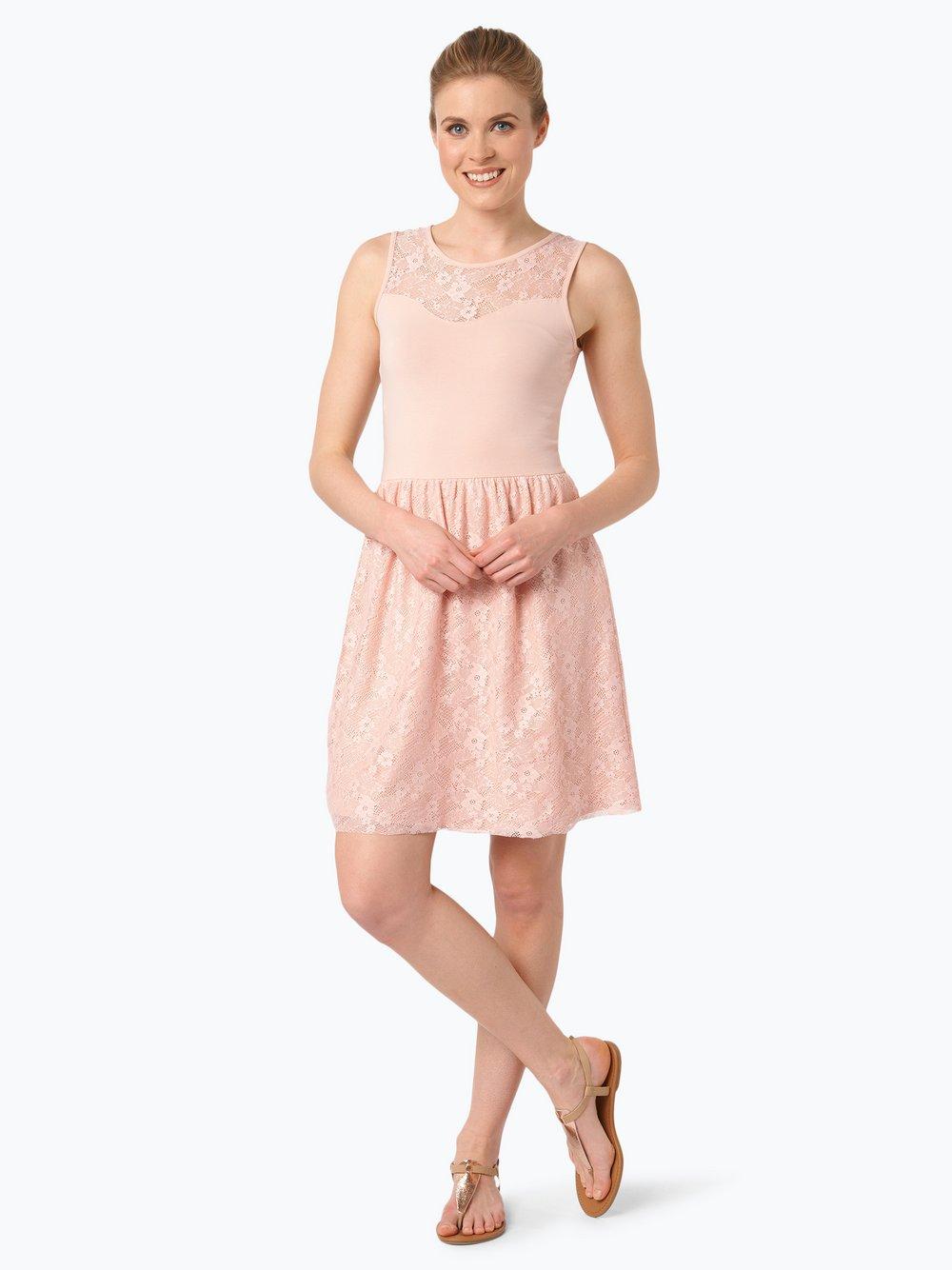 only damen kleid - niella online kaufen | vangraaf