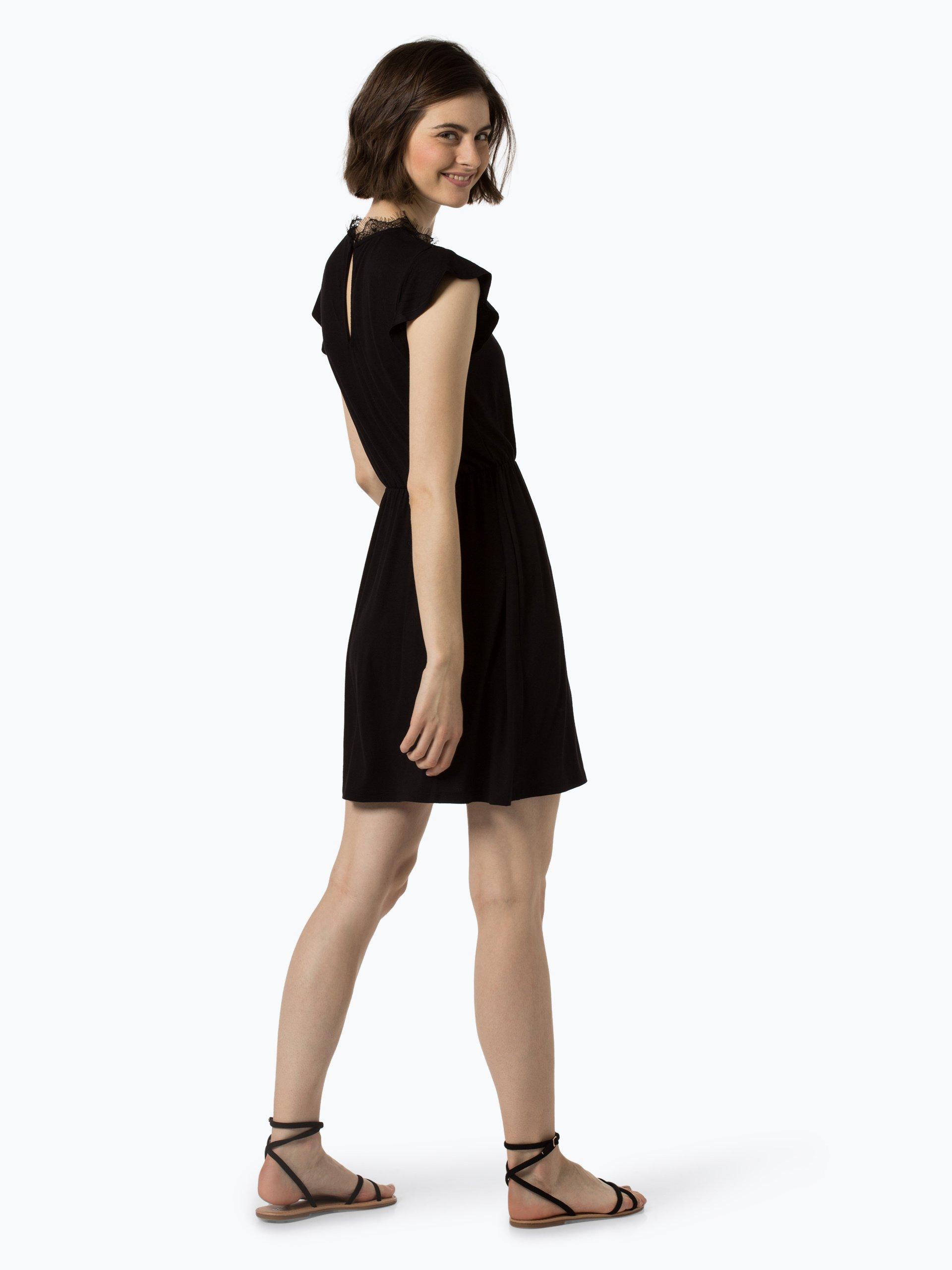 ONLY Damen Kleid - Onlamila