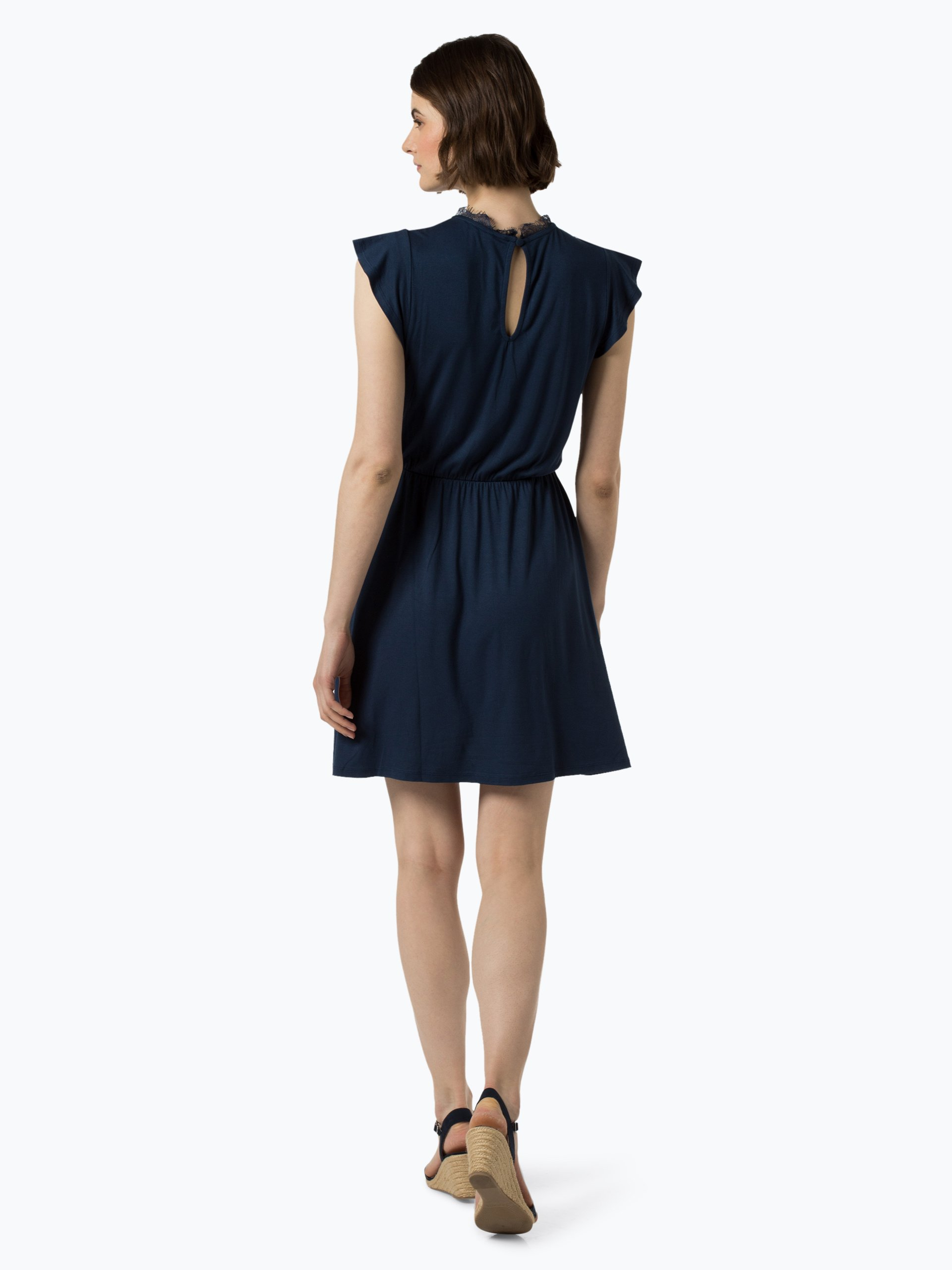 ONLY Damen Kleid - Onlamila