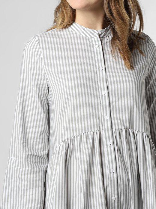 Only Damen Kleid Onlditte Online Kaufen Peek Und Cloppenburg De
