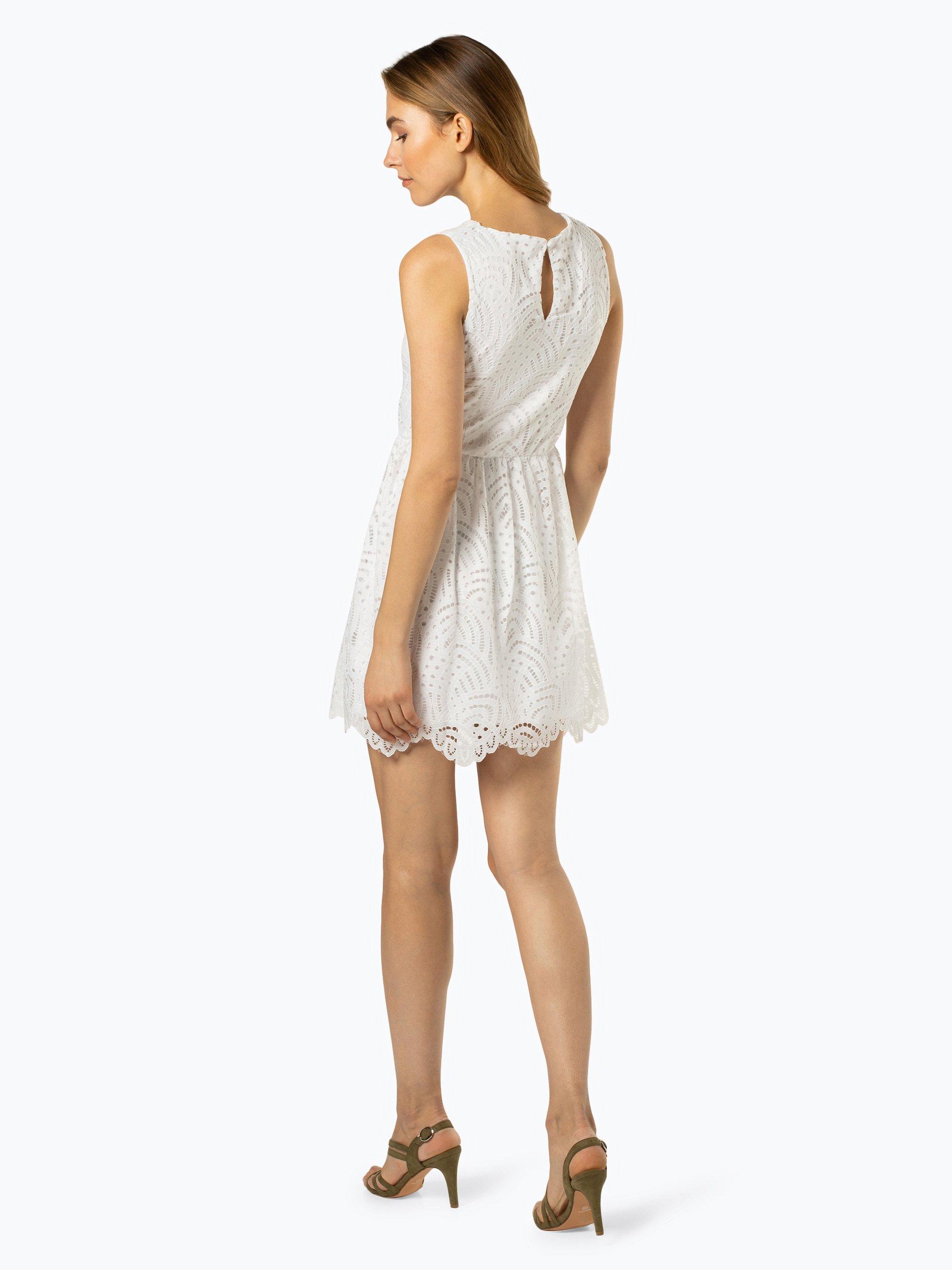 ONLY Damen Kleid - Onledith