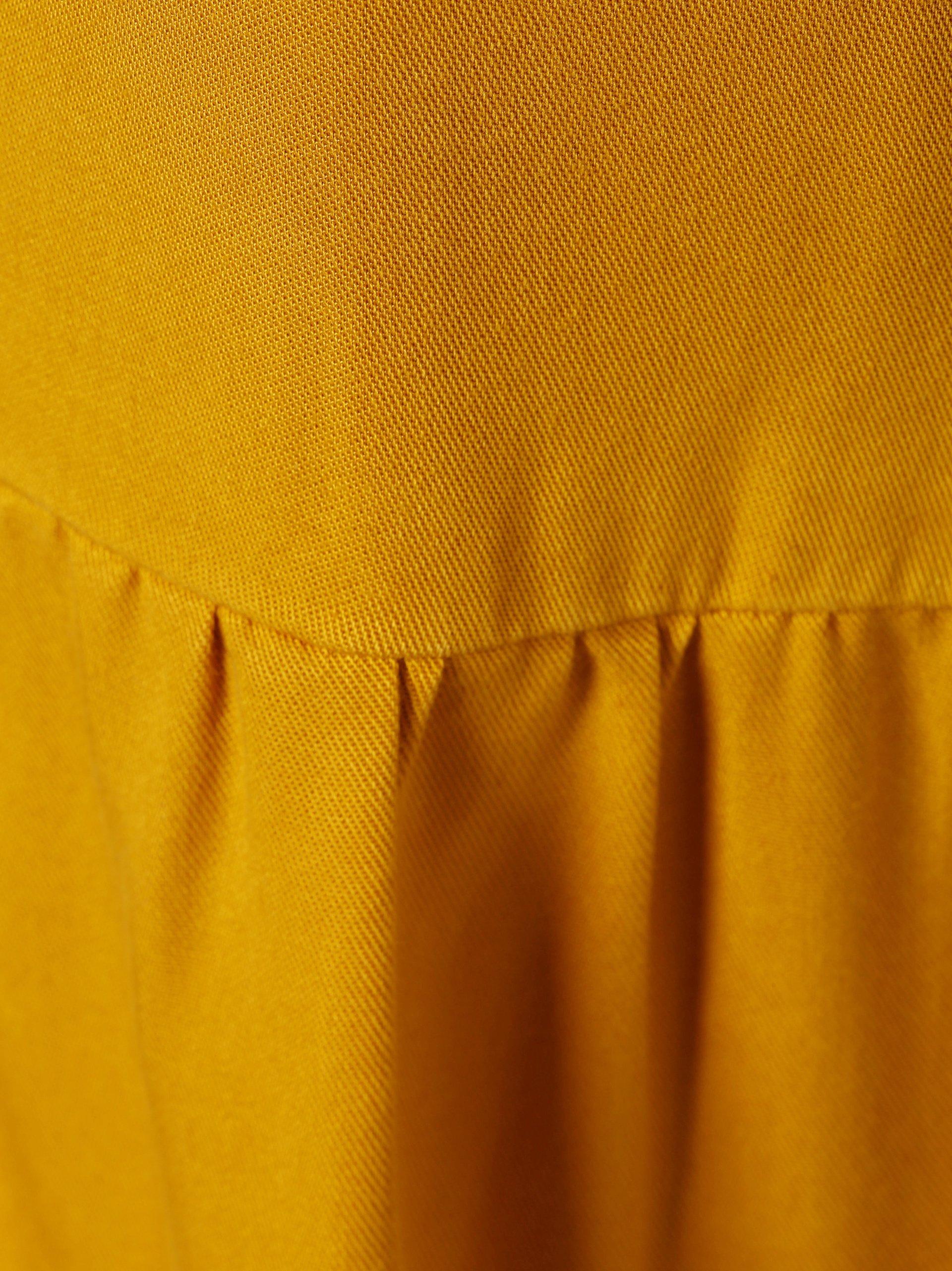 ONLY Damen Kleid - Onlfchilli