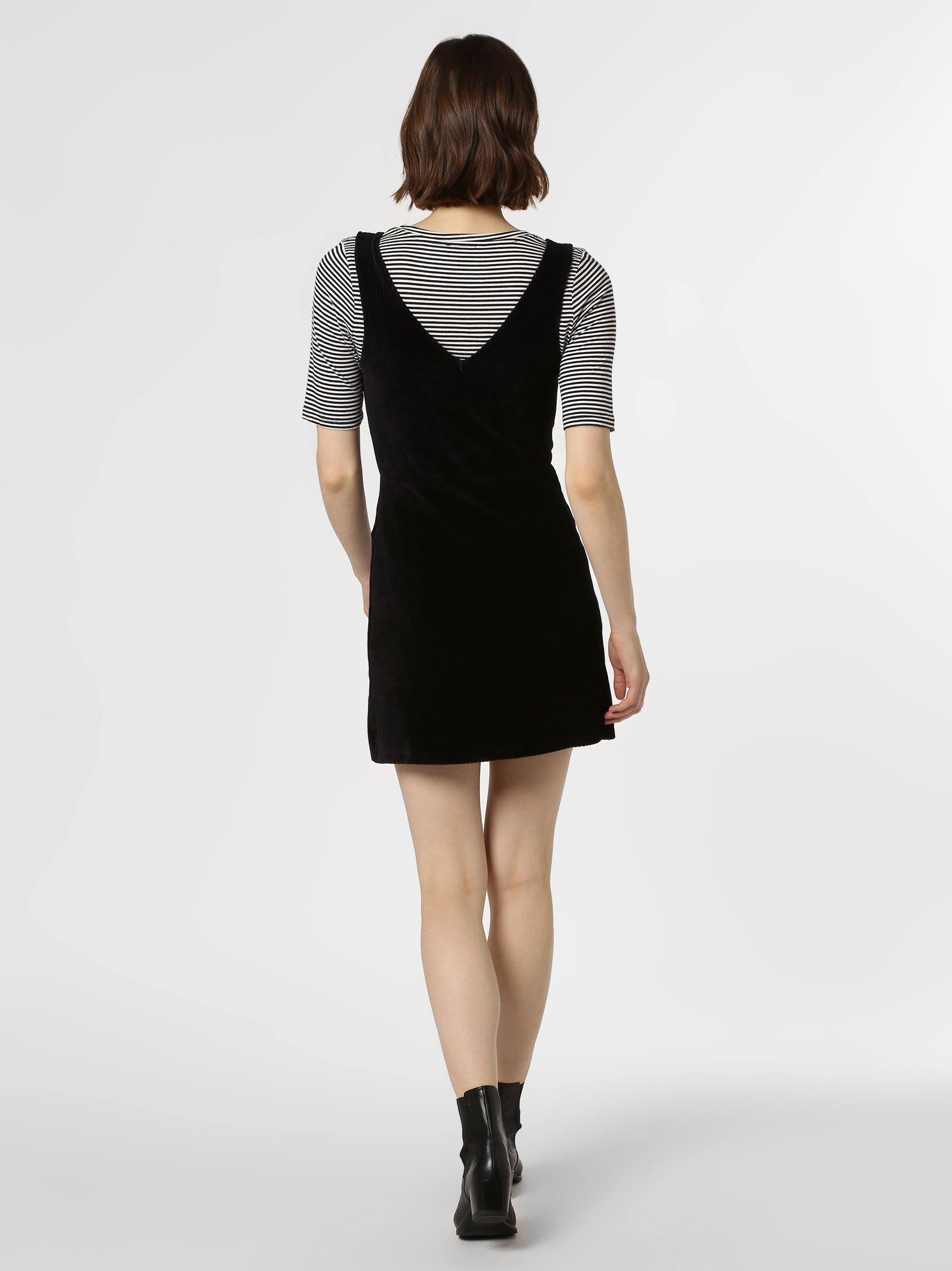 ONLY Damen Kleid - Onlfenja