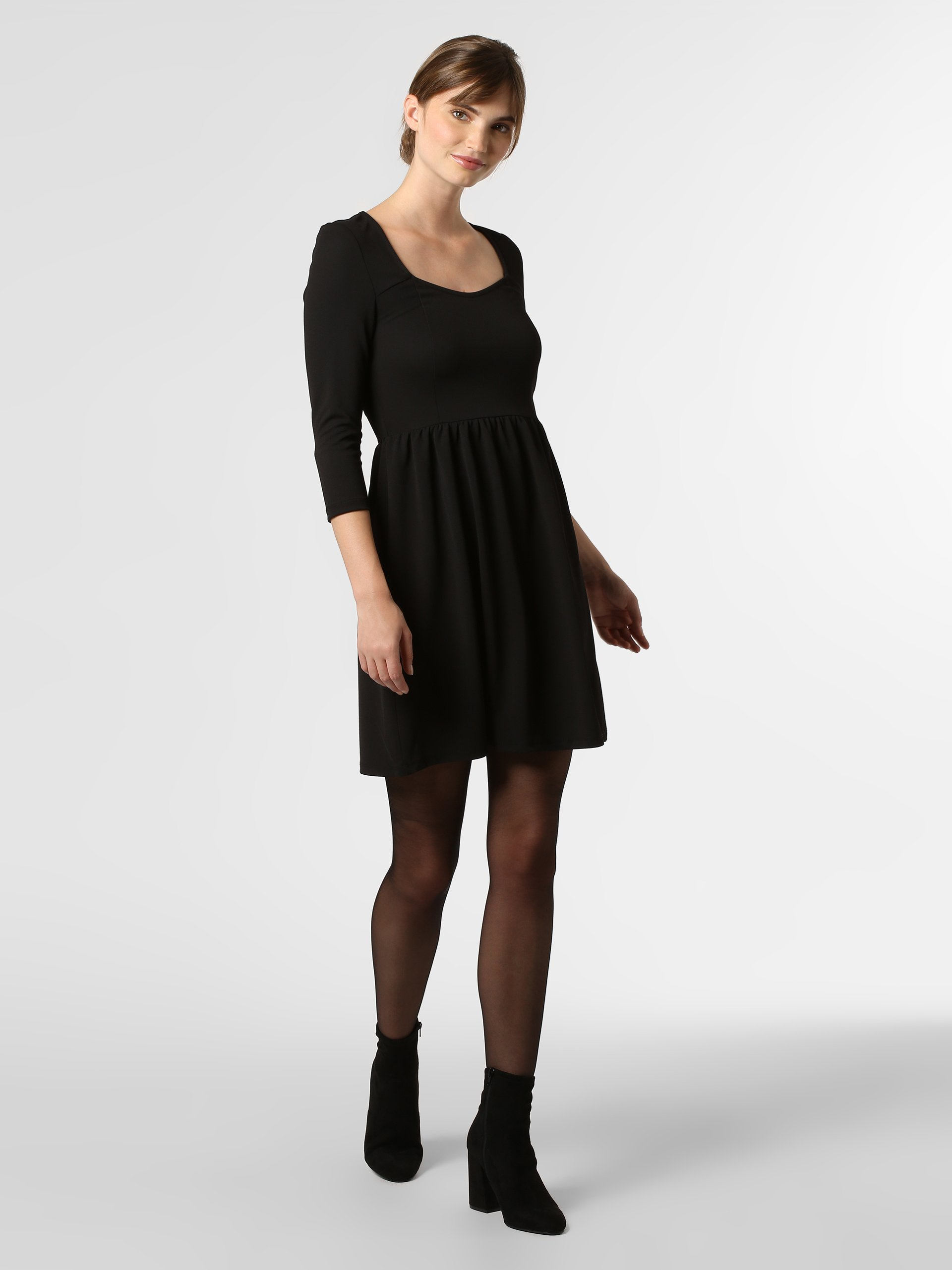 ONLY Damen Kleid - Onlmona